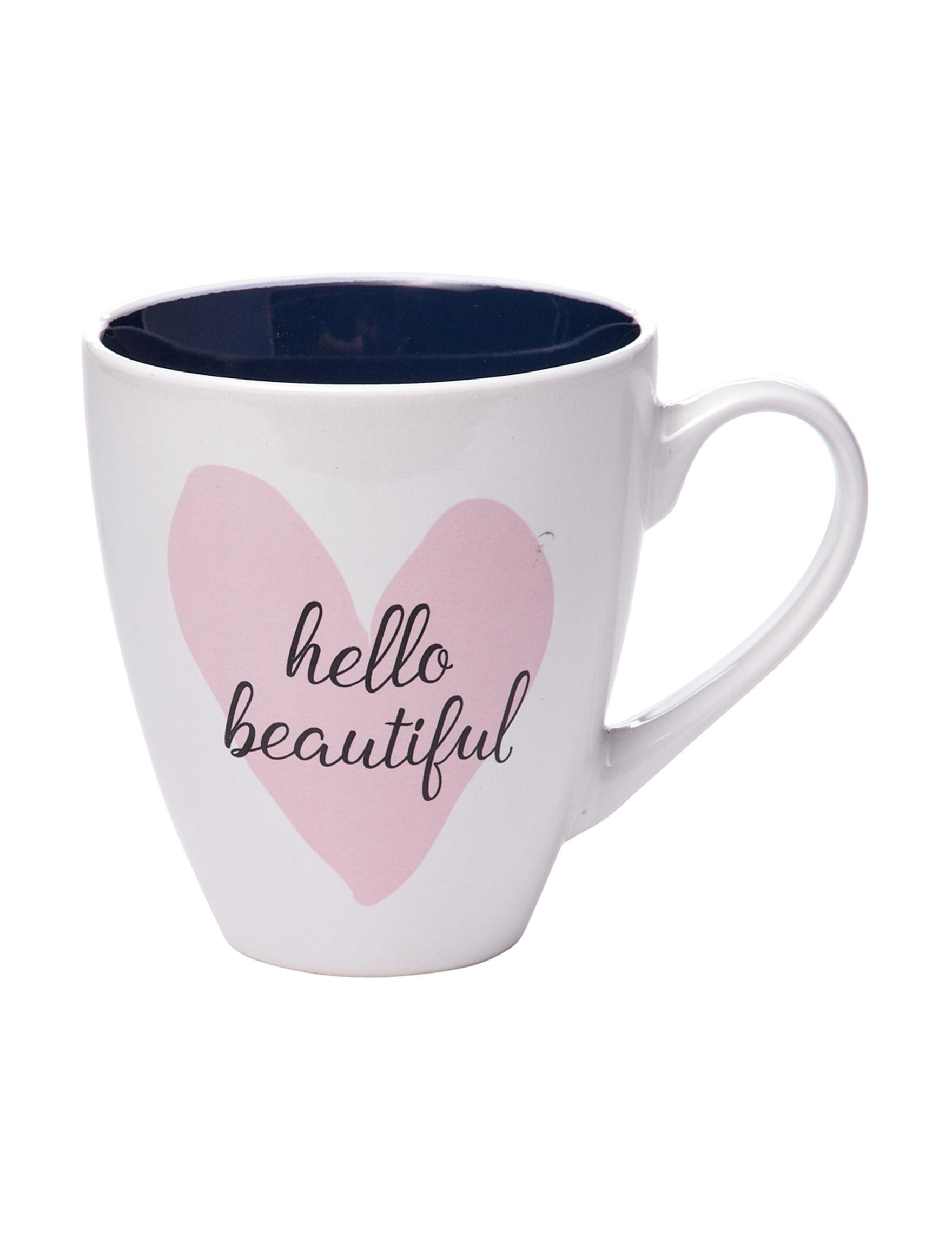 Enchante  Mugs Drinkware