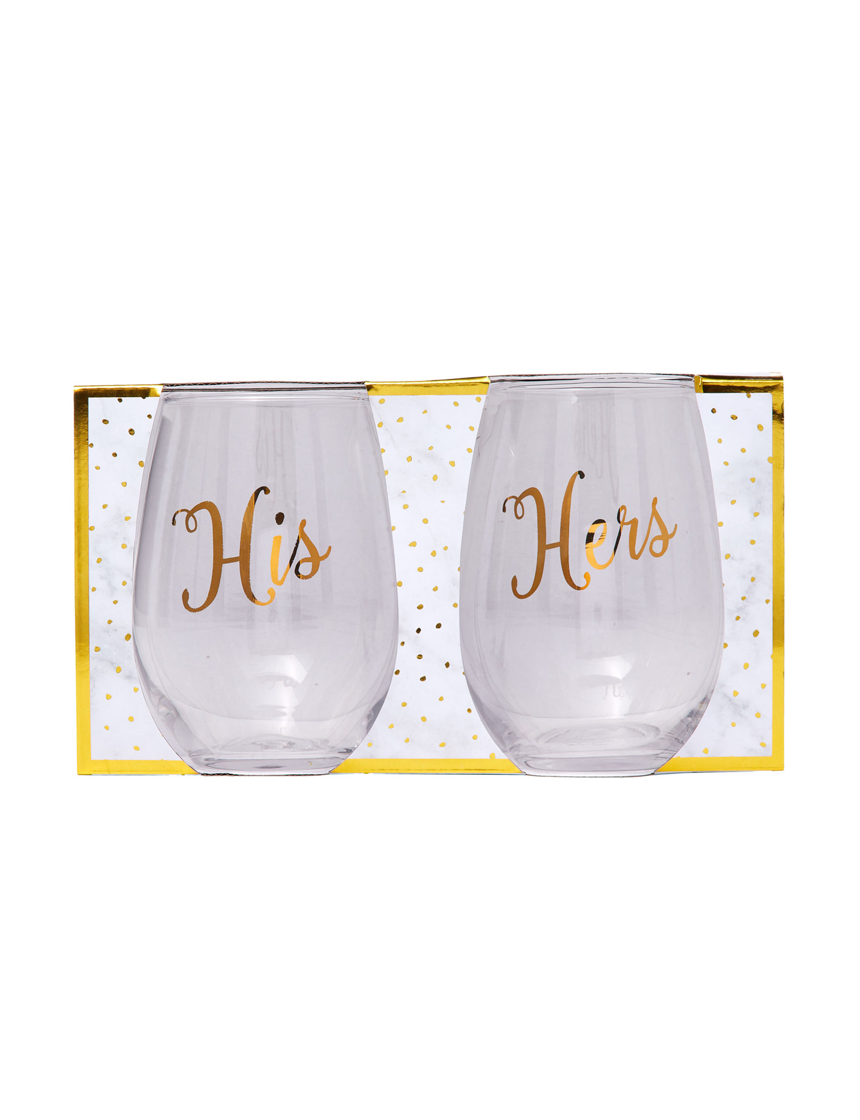 Enchante  Mugs Drinkware
