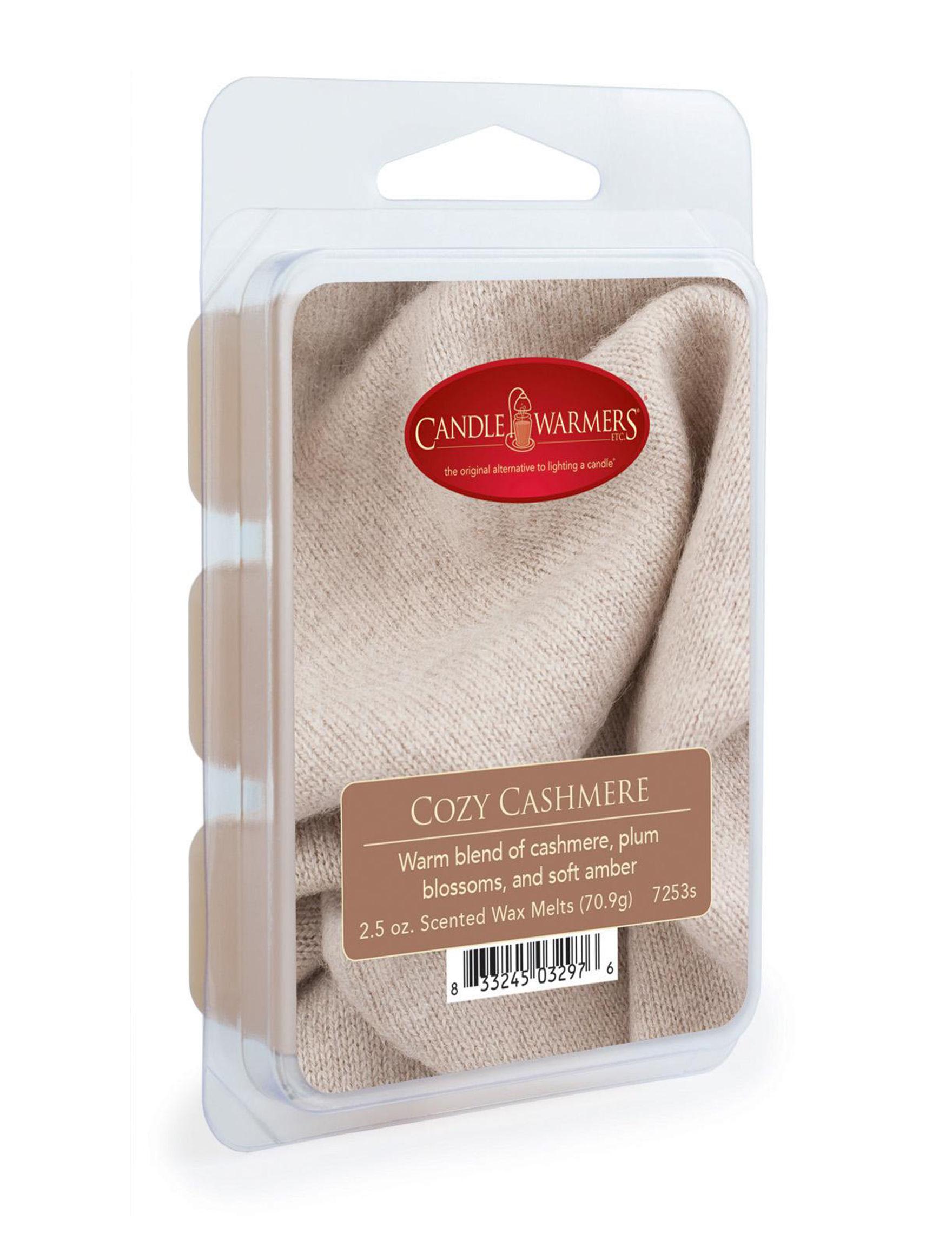 Candle Warmers  Wax Melts & Oils Wax Melts & Oils1
