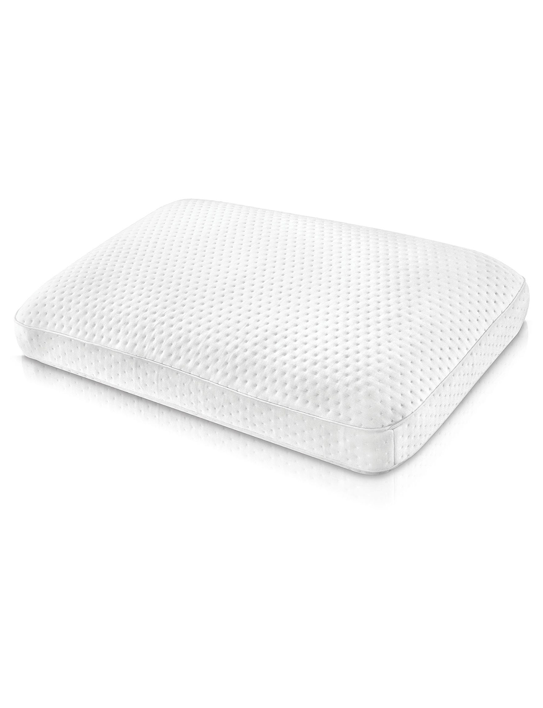 Sensorpedic  Bed Pillows