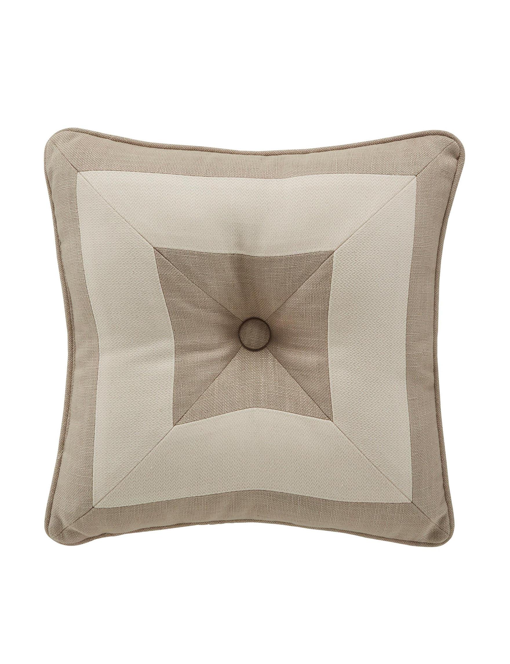 Croscill  Decorative Pillows