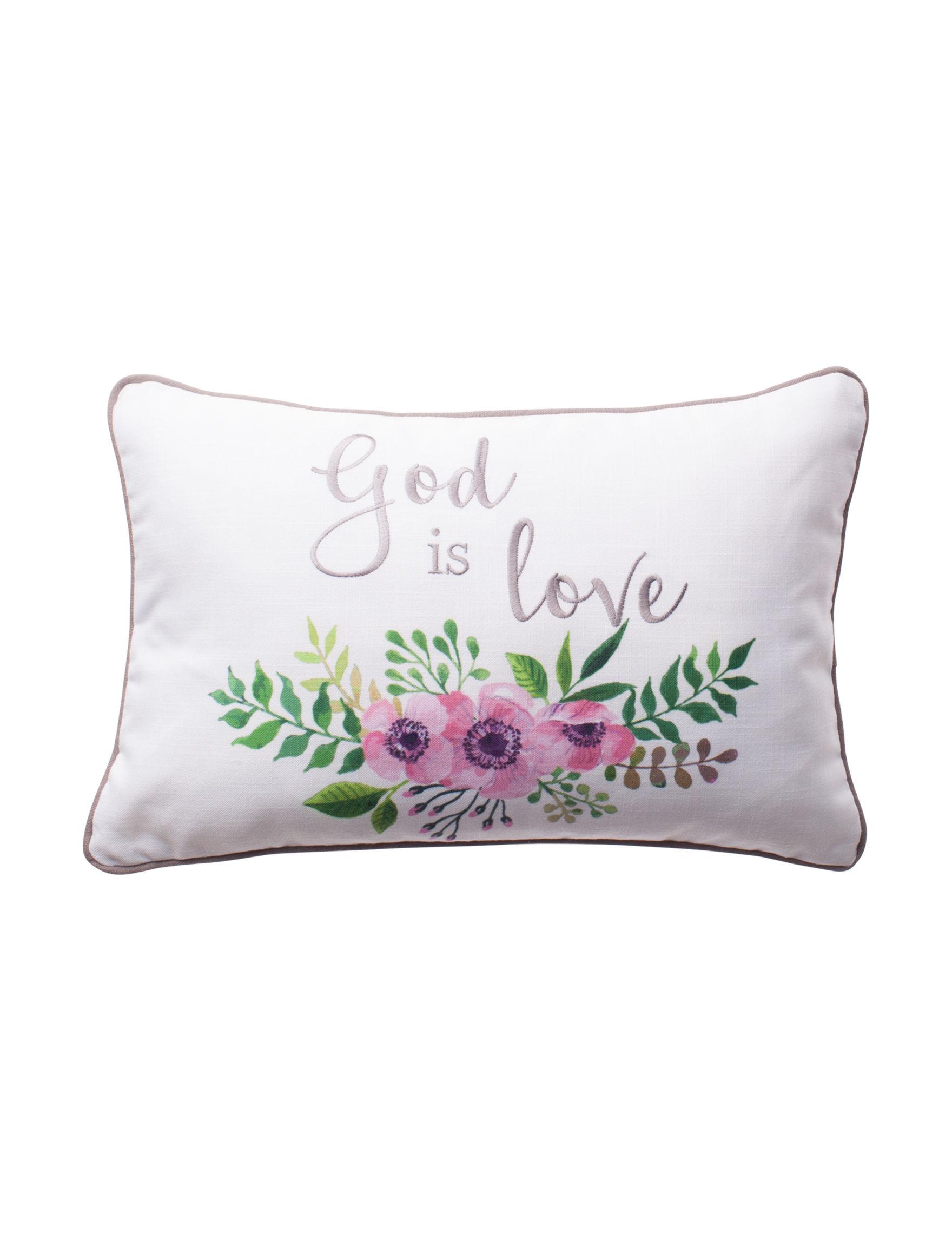 Deco  Decorative Pillows