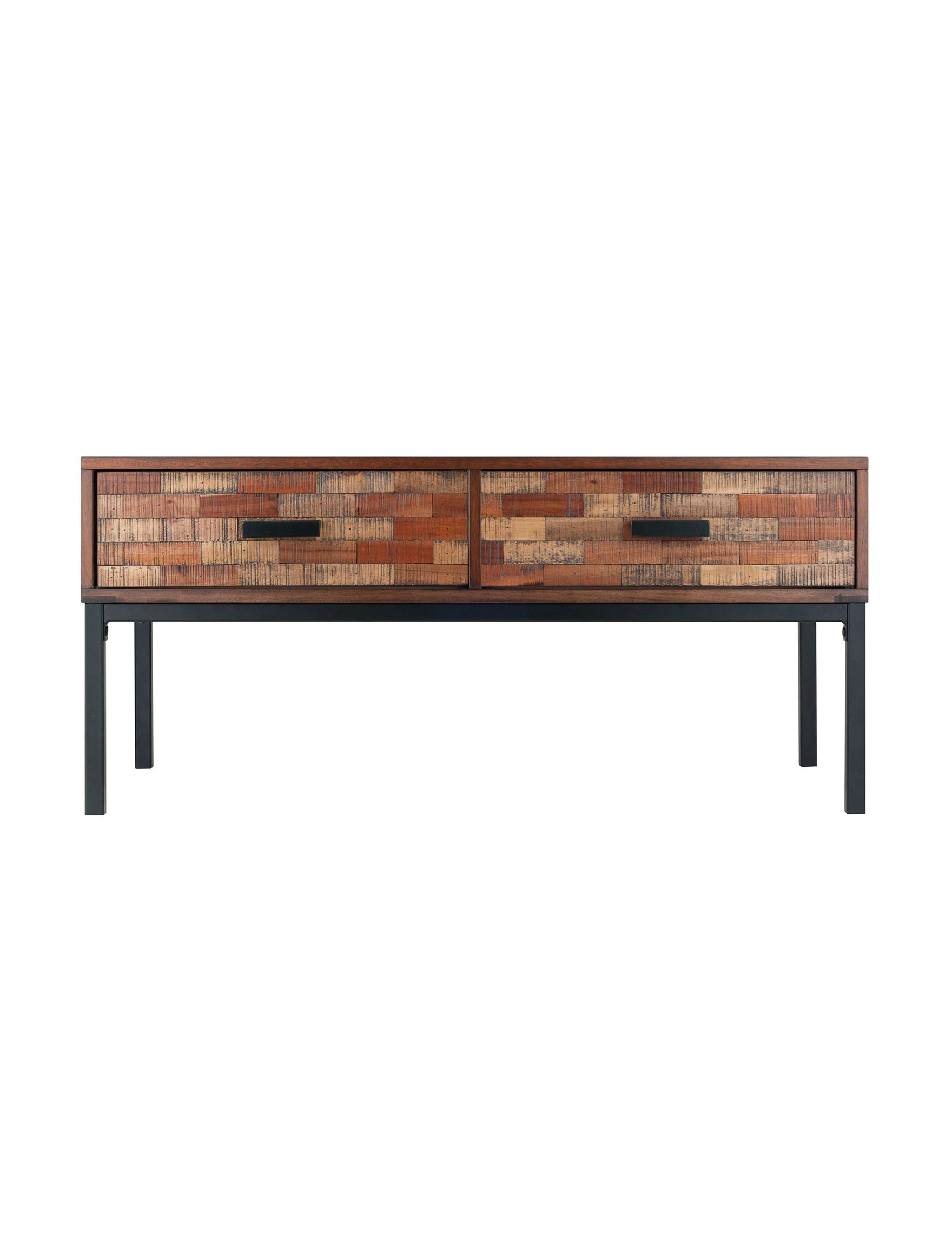 Winsome  Coffee Tables Living Room Furniture