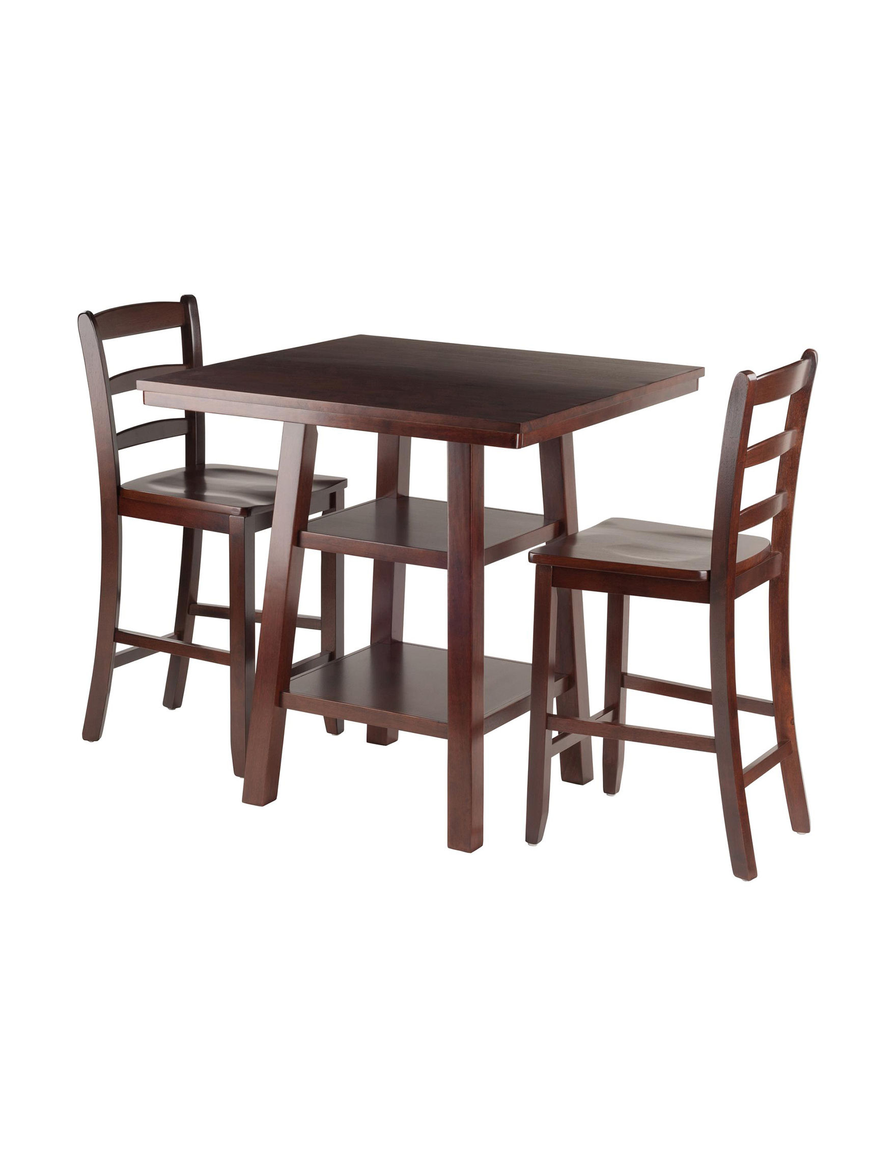Winsome  Dining Room Sets Kitchen & Dining Furniture