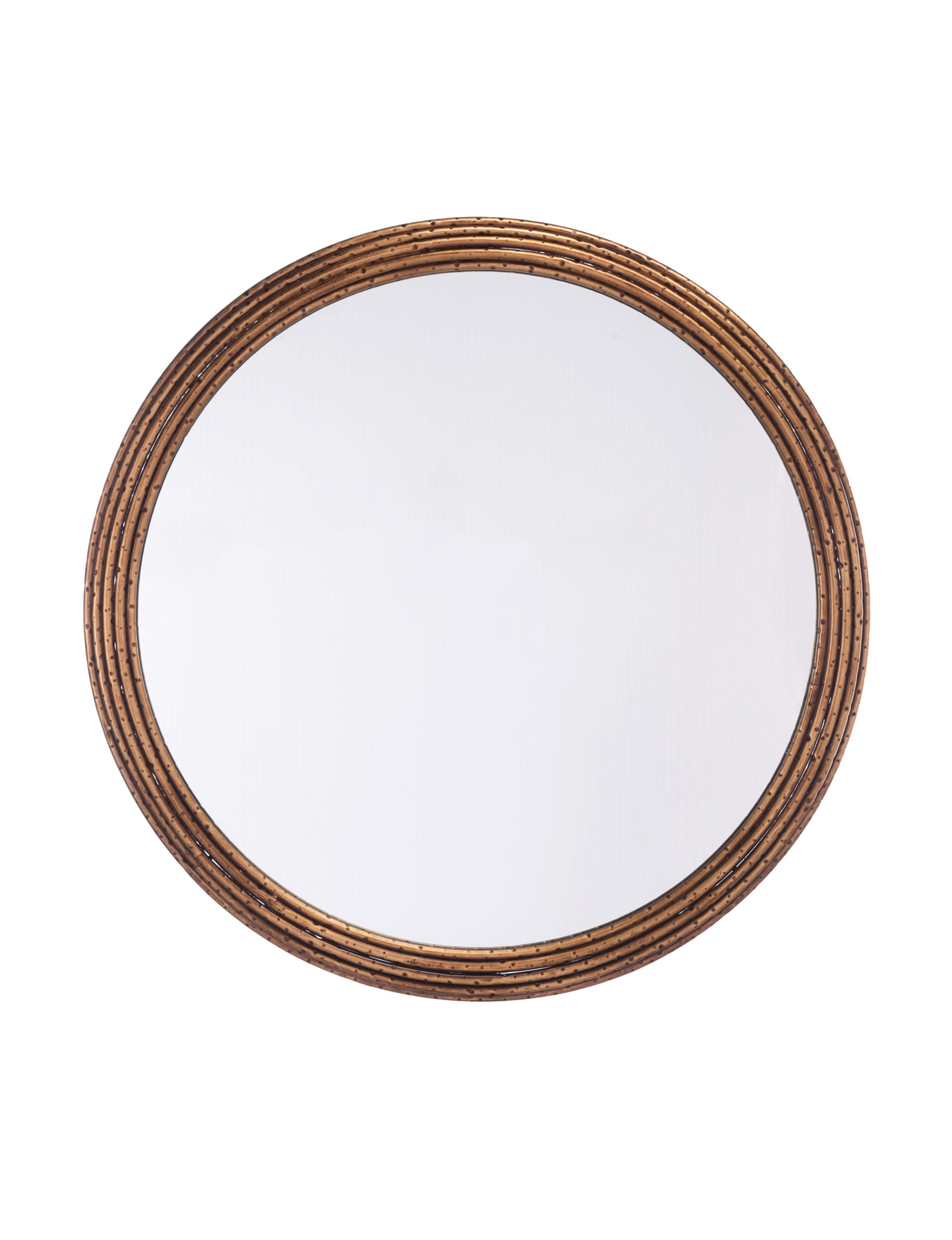 Zuo Modern  Mirrors Home Accents Wall Decor