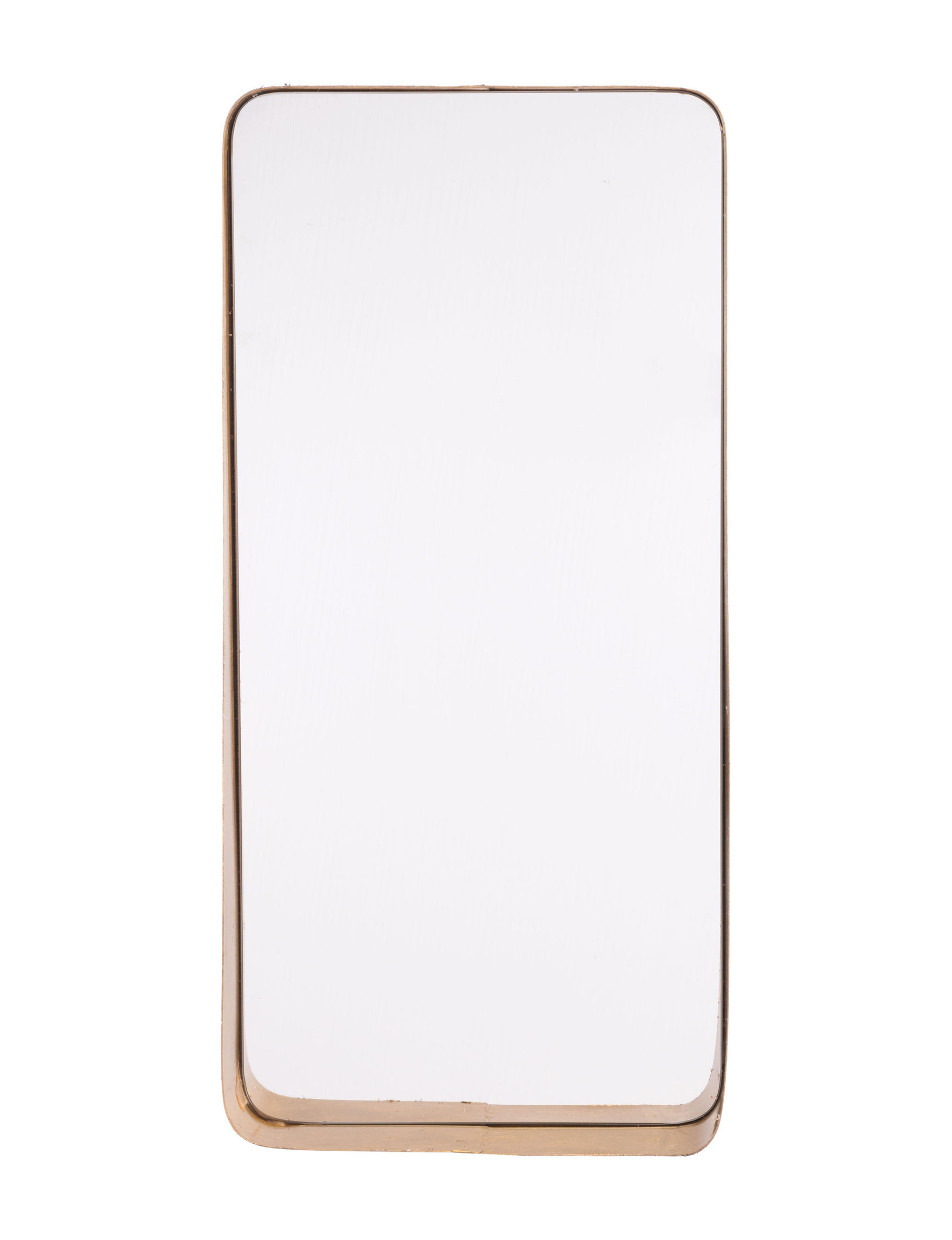Zuo Modern  Mirrors Wall Decor
