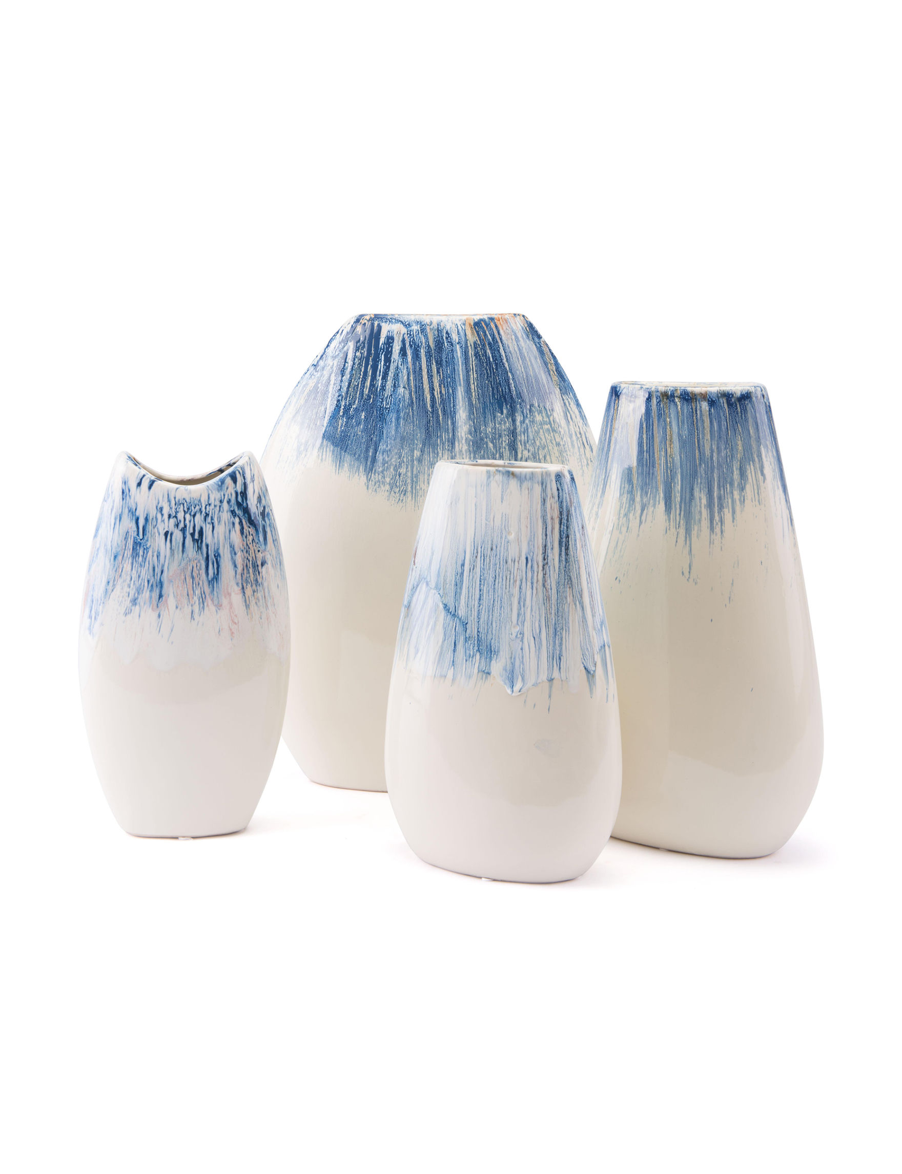 Zuo Modern  Vases & Decorative Bowls Home Accents