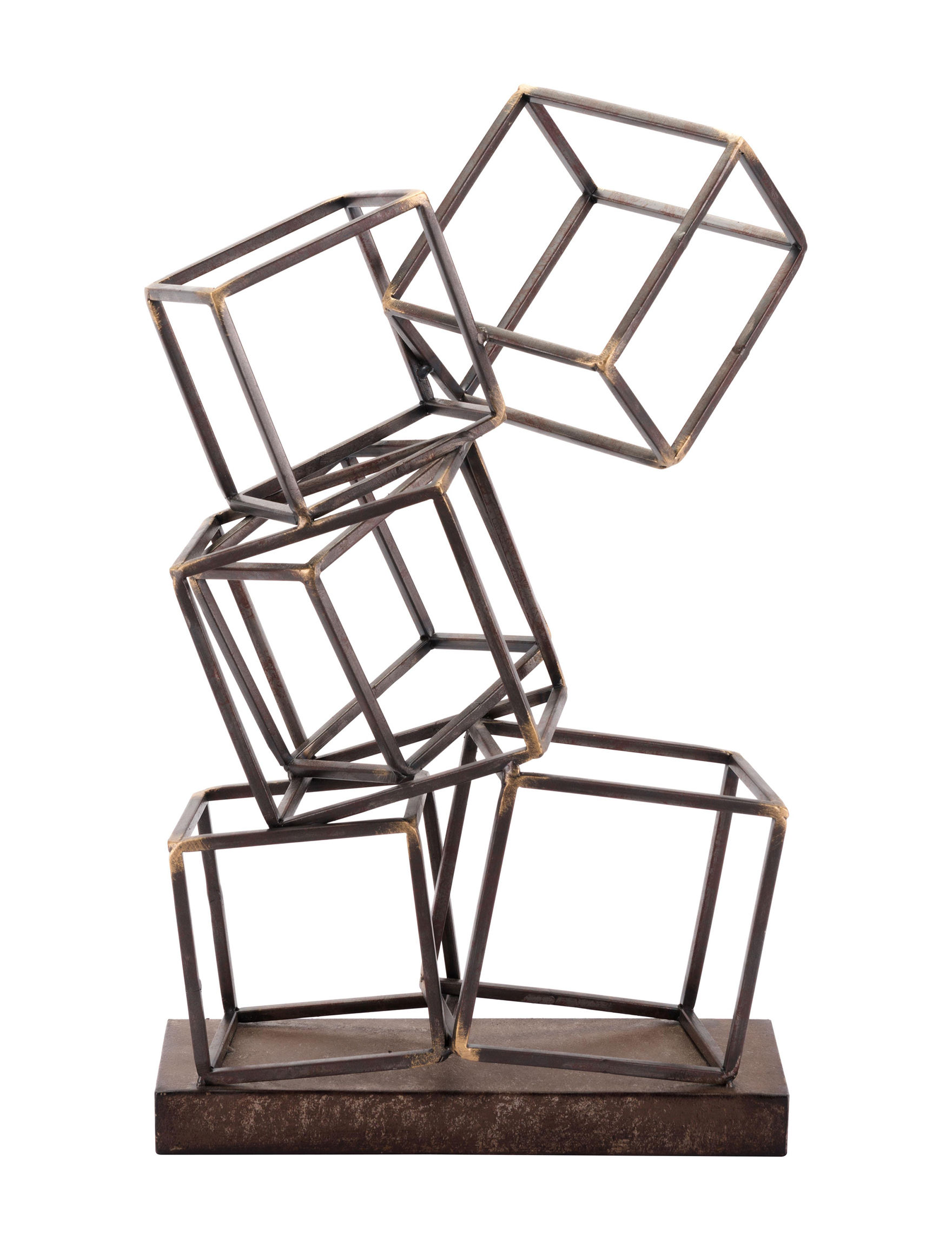 Zuo Modern  Decorative Objects Home Accents