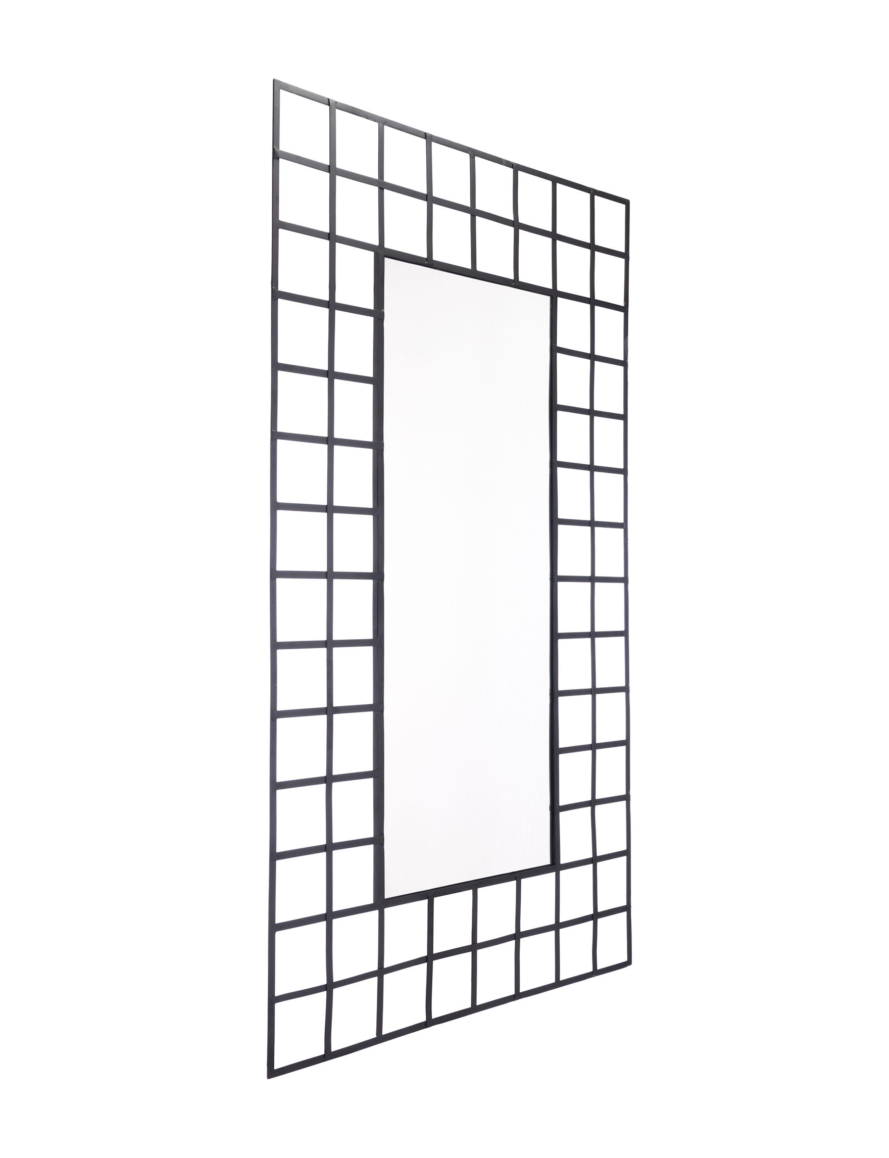 Zuo Modern  Mirrors Home Accents