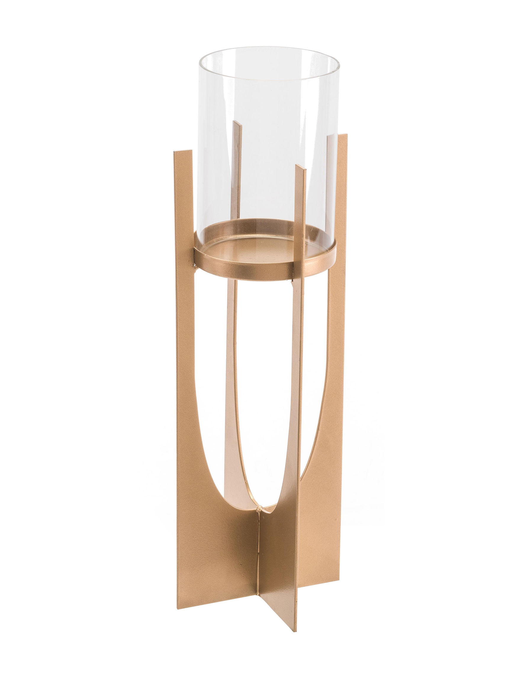 Zuo Modern  Candle Holders Candles & Diffusers