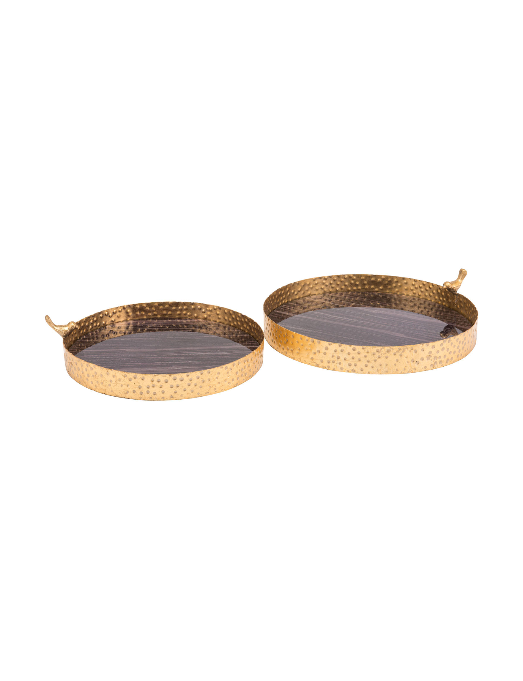 Zuo Modern  Decorative Trays Home Accents