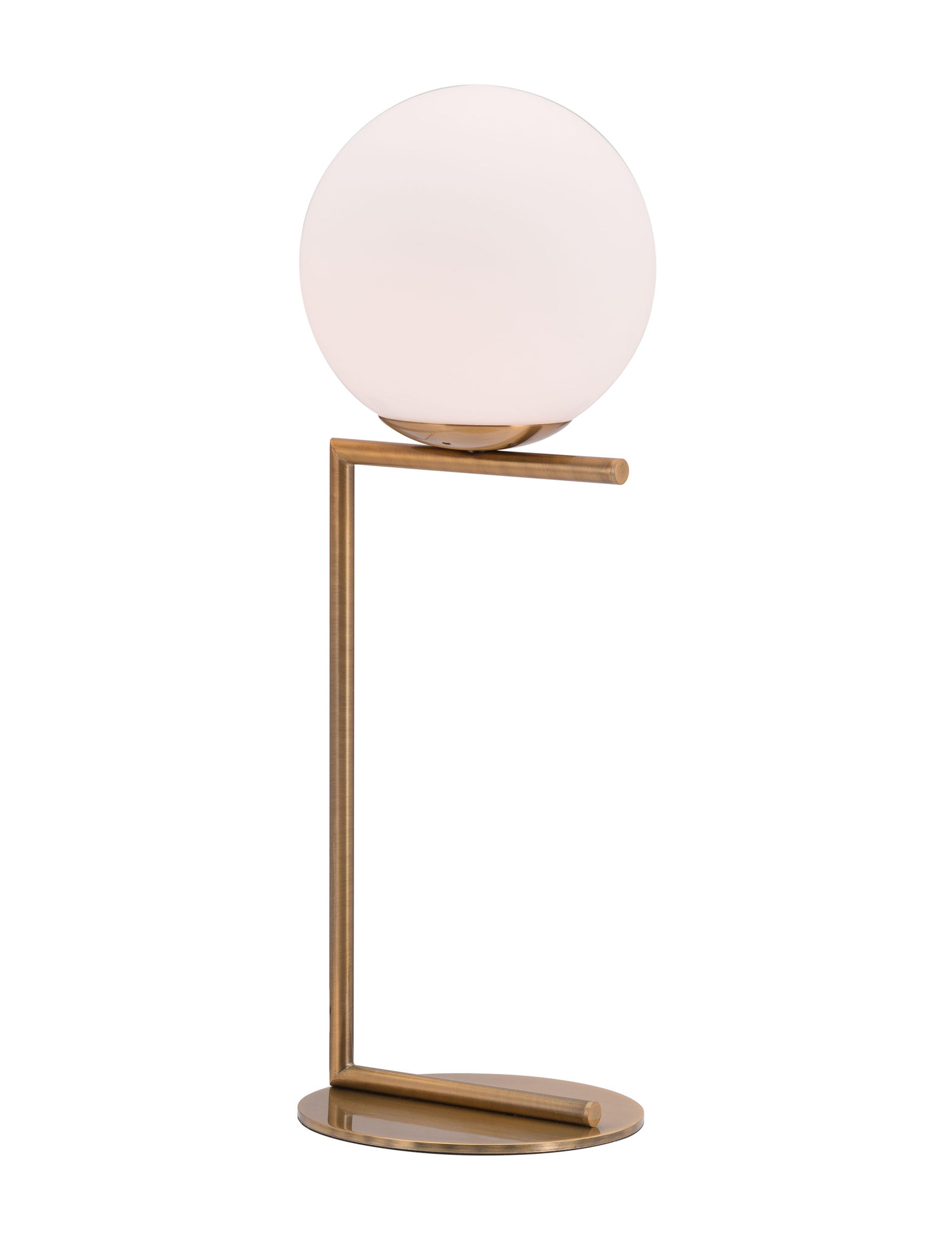 Zuo Modern  Table Lamps Lighting & Lamps