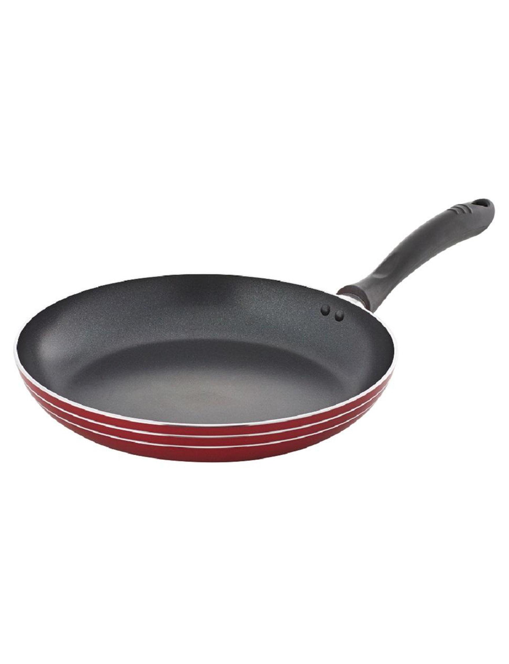 Smart Living  Frying Pans & Skillets Cookware