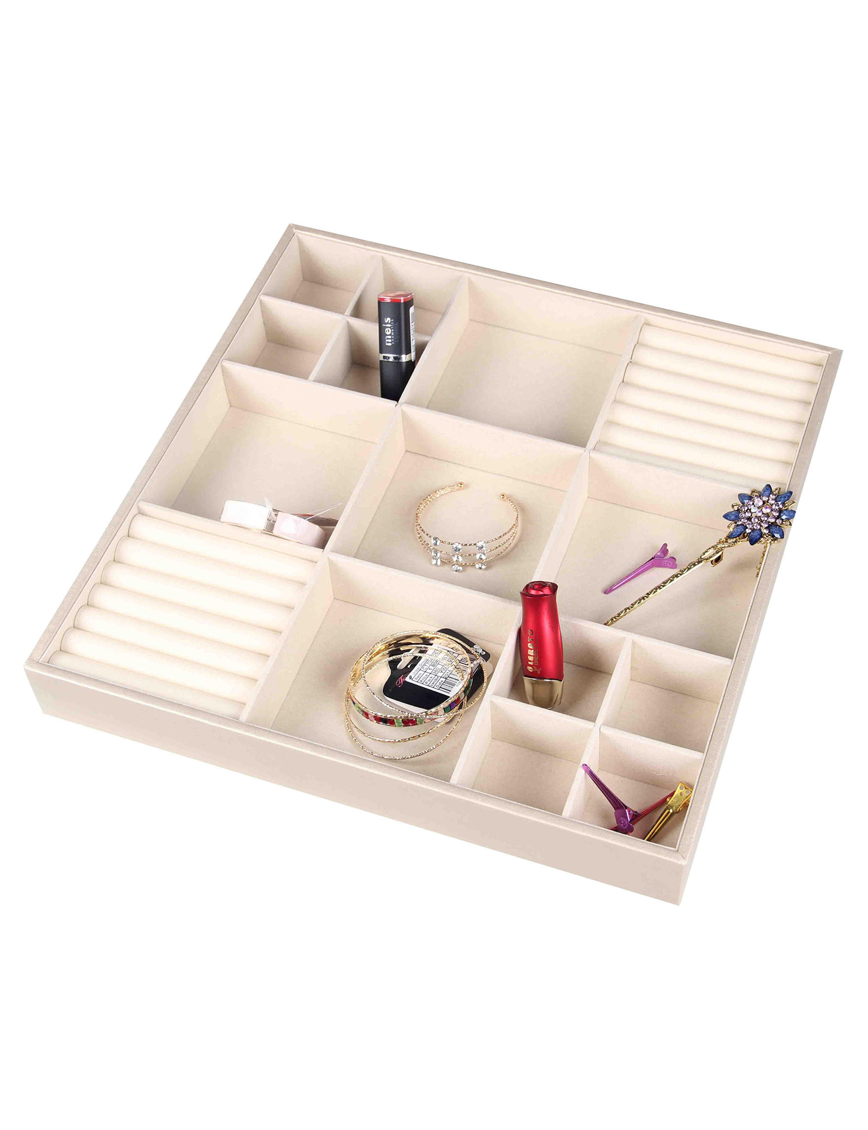 Home Basics  Storage & Organization