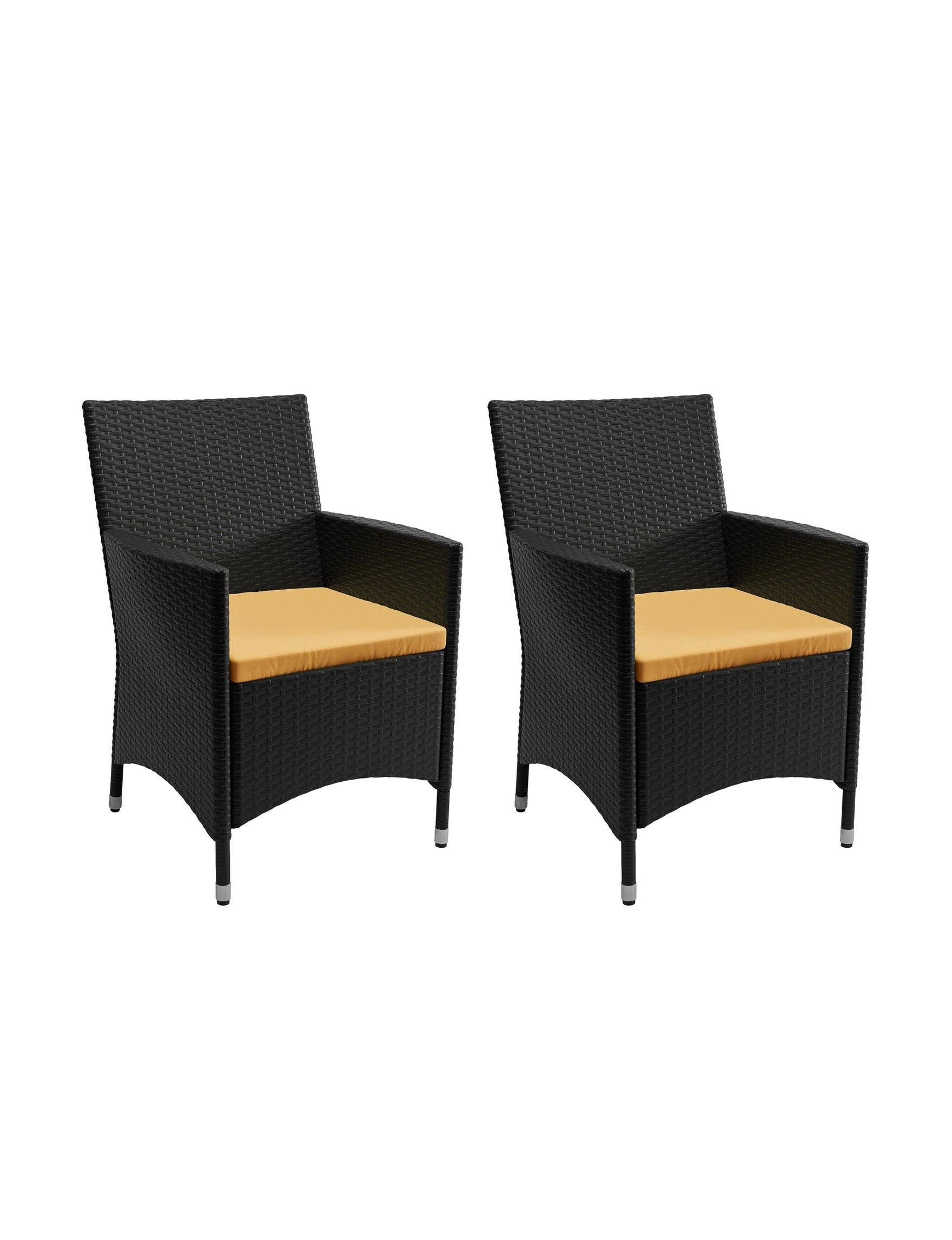 Corliving  Patio & Outdoor Furniture