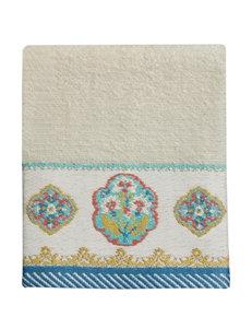Creativeware White Washcloths Towels