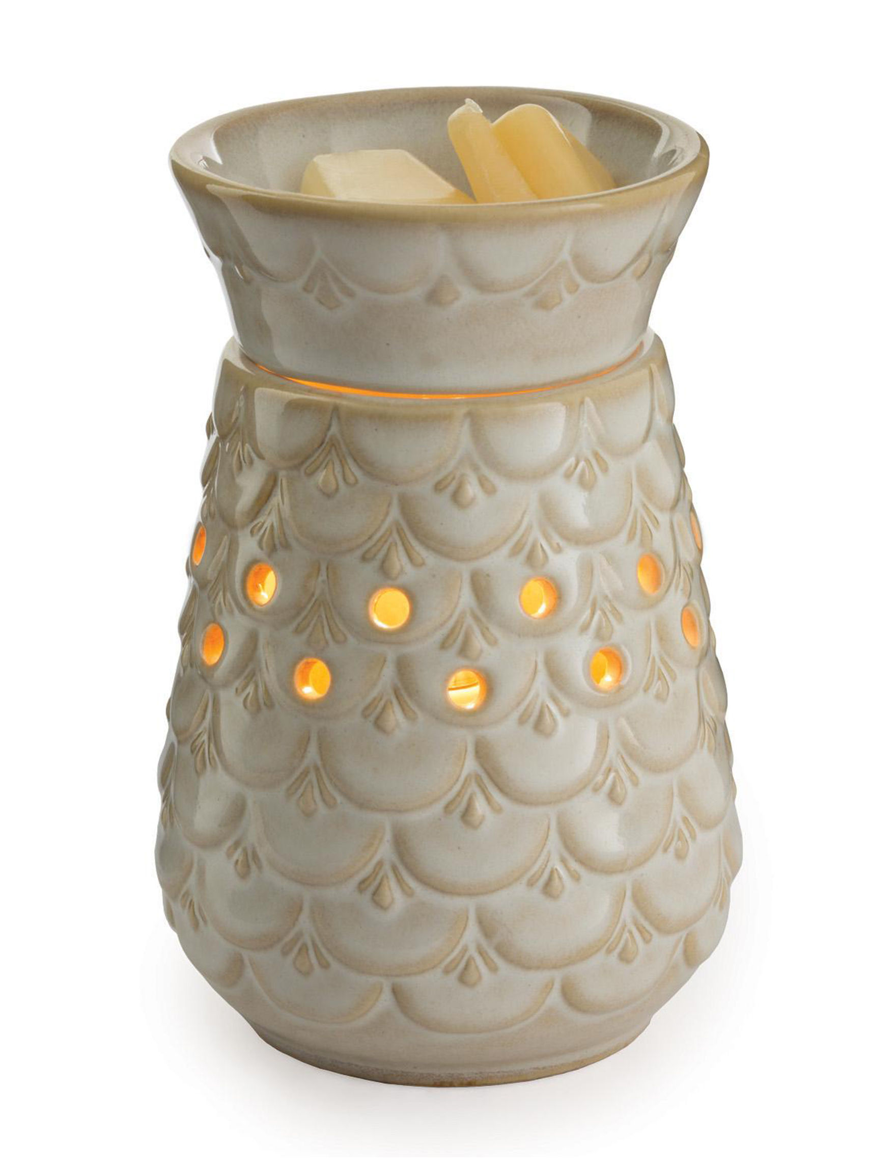 Candle Warmers  Warmers & Plug Ins Candles & Diffusers