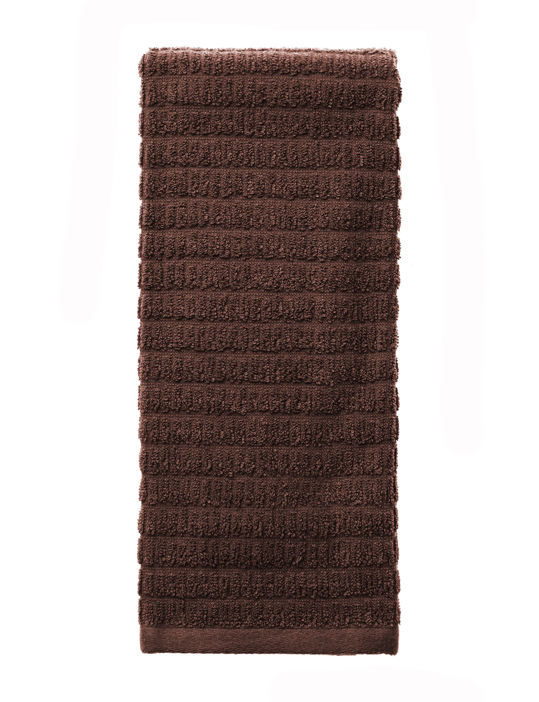Great Hotels Collection Brown Hand Towels Towels