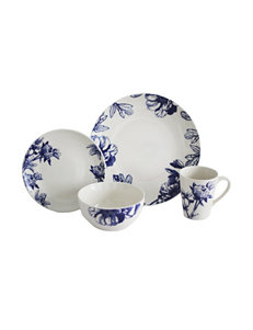 Baum Bros Imports: Shop Quality Dinnerware Sets | Stage | Stage Stores
