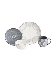 Dinnerware | Stage Stores