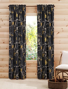 c62936bc78fe3 Realtree for Real Life: Designs for Clothing & Home   Stage