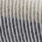 some color name