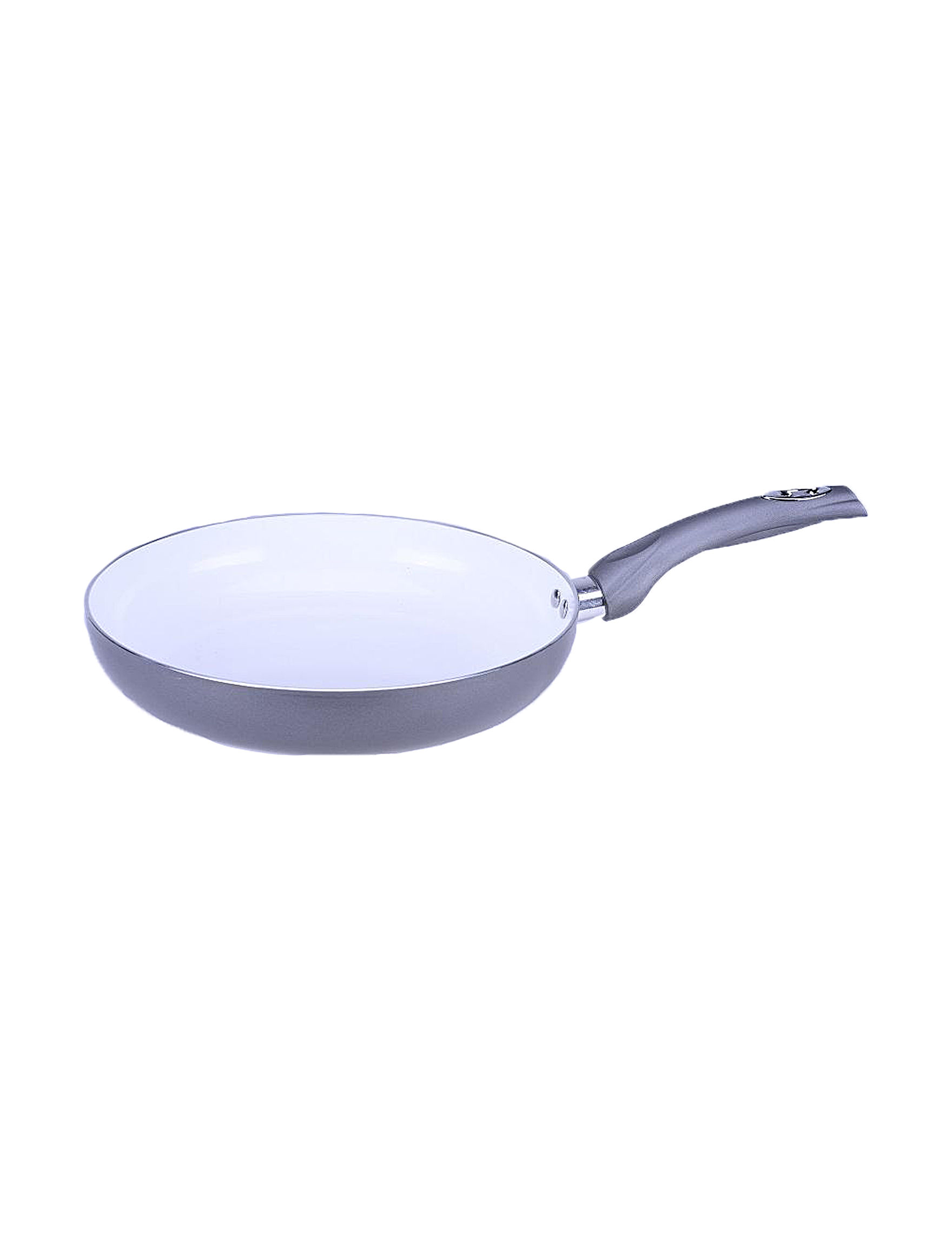 Diamond Home Grey Frying Pans & Skillets Cookware