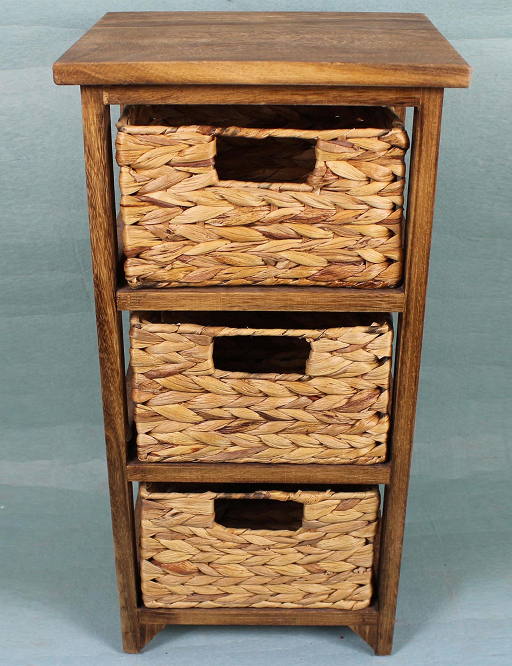 Designstyles Brown Cabinets & Cupboards Living Room Furniture Storage & Organization