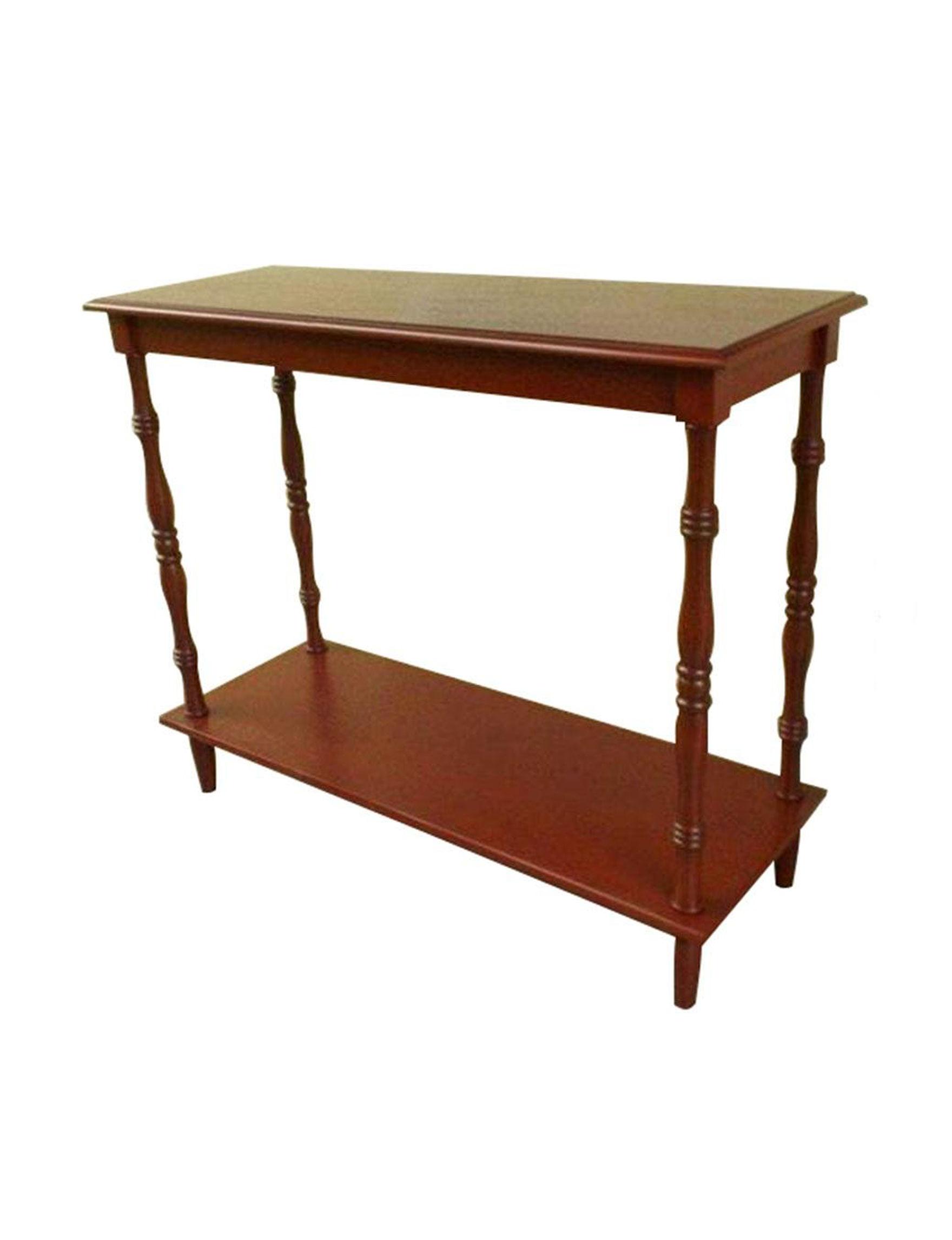 J. Hunt Antique Living Room Furniture