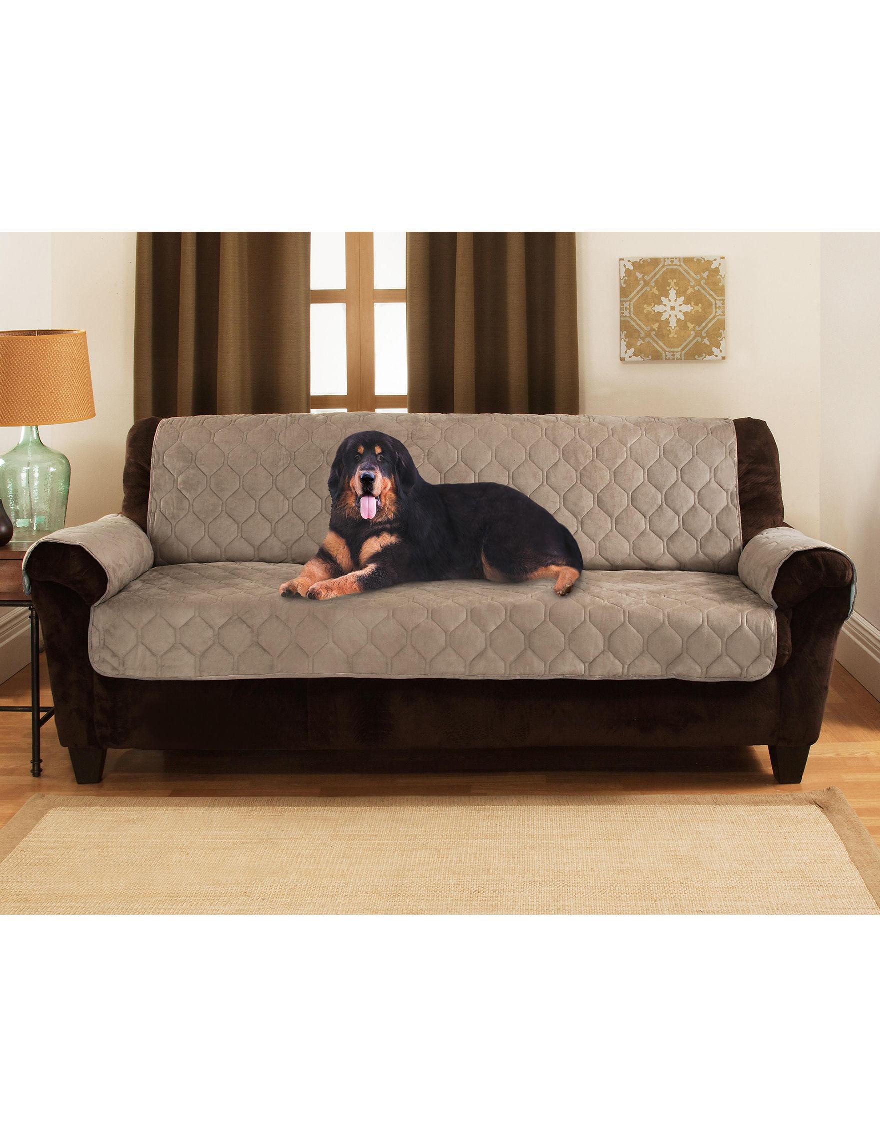 Reflex Sales Beige Pet Beds & Houses
