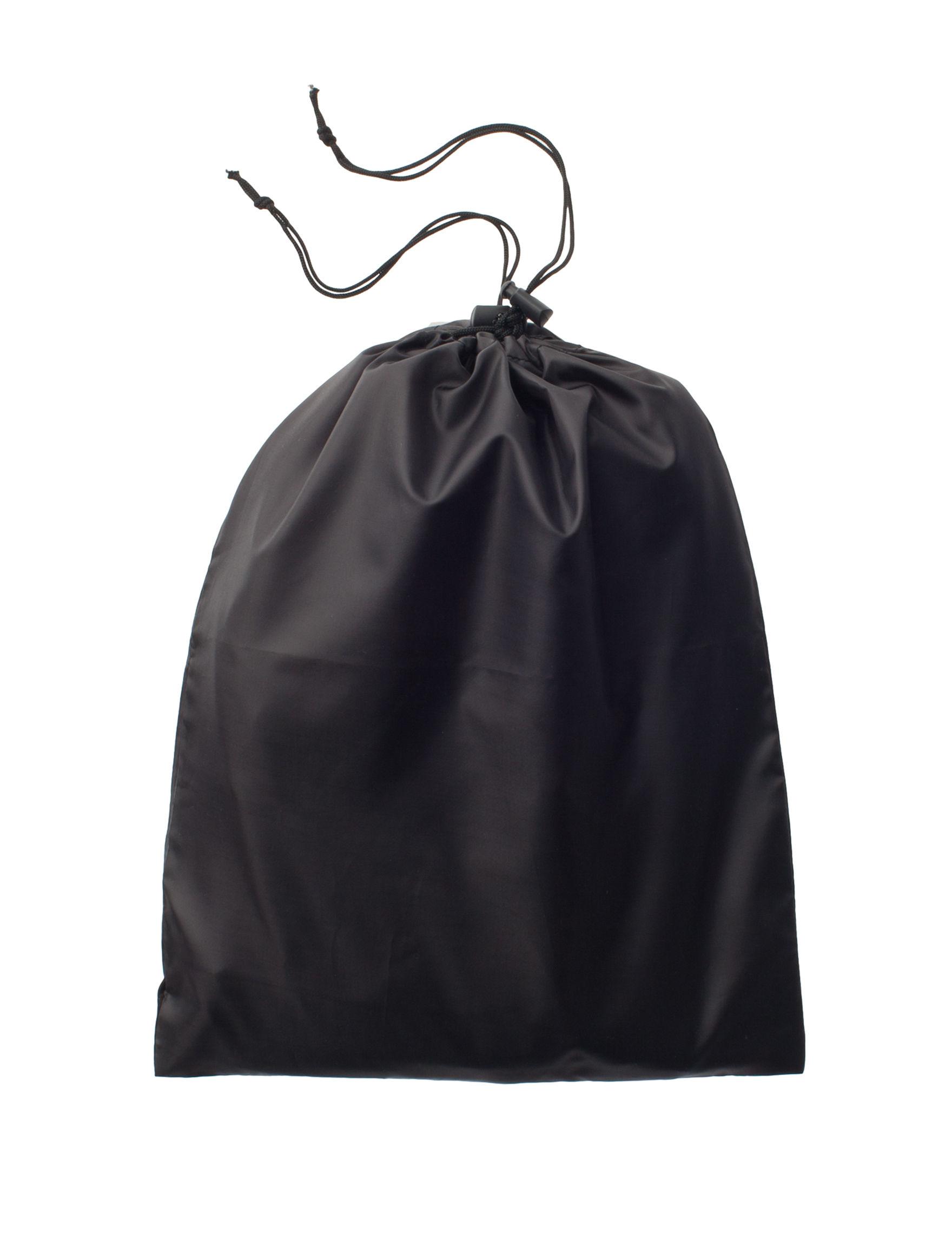 Travelers Club Luggage Black Travel Accessories