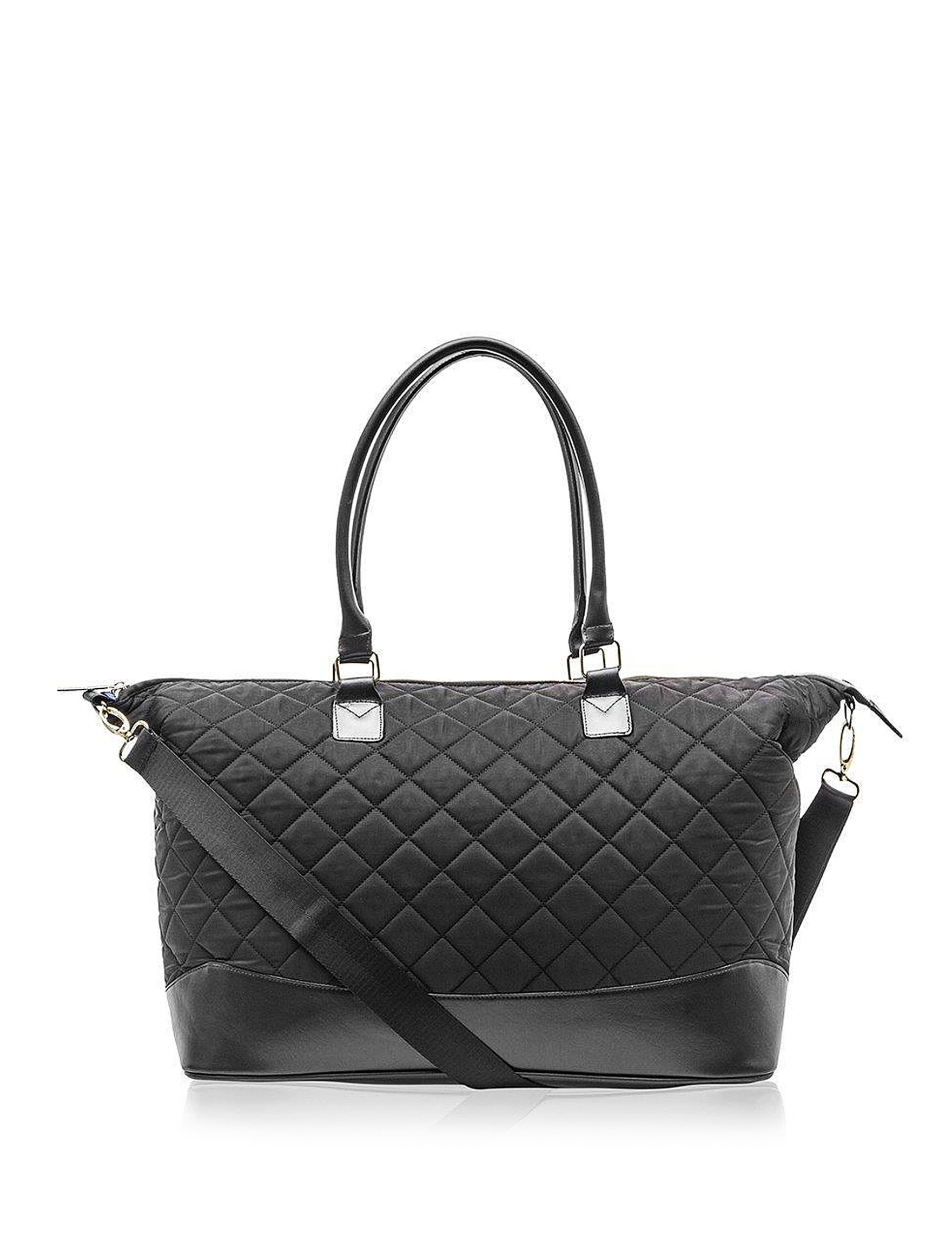 Cosmopolitan Black Weekend Bags