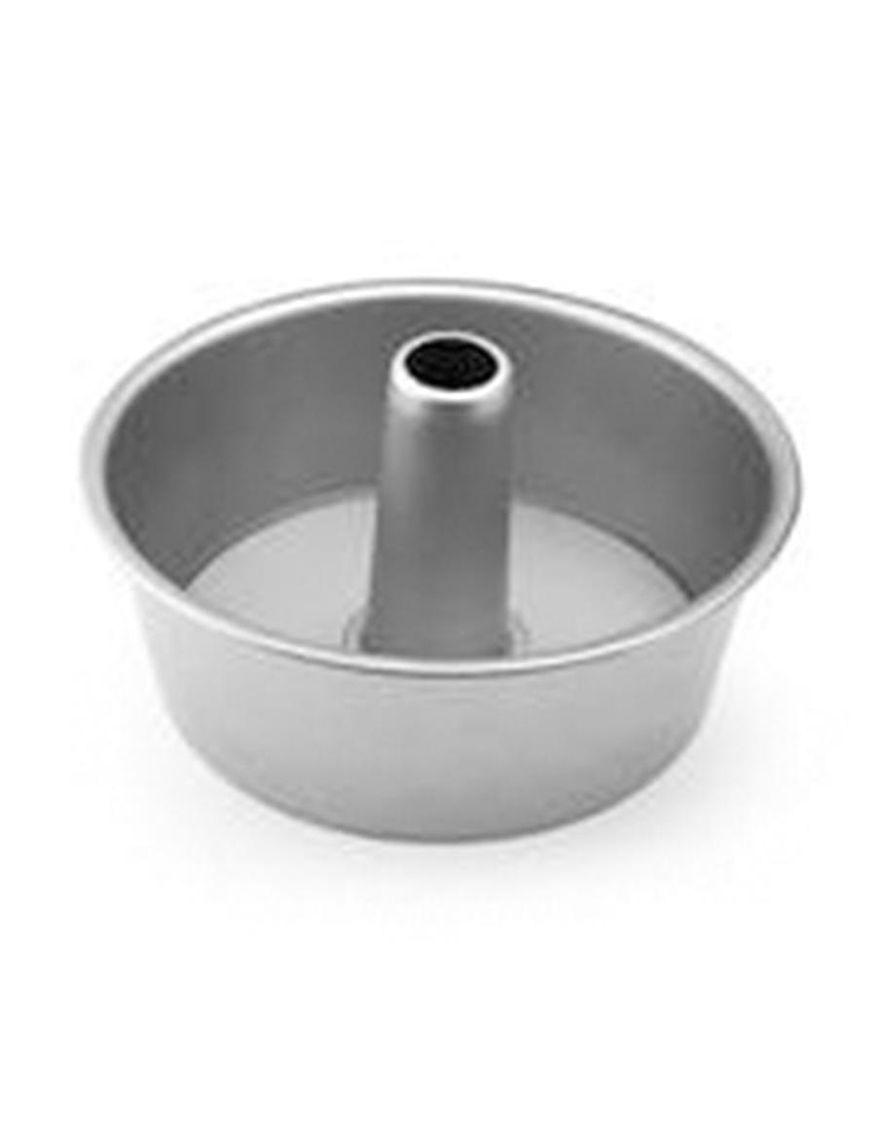 Reflex Sales Grey Bundt & Loaf Pans Bakeware