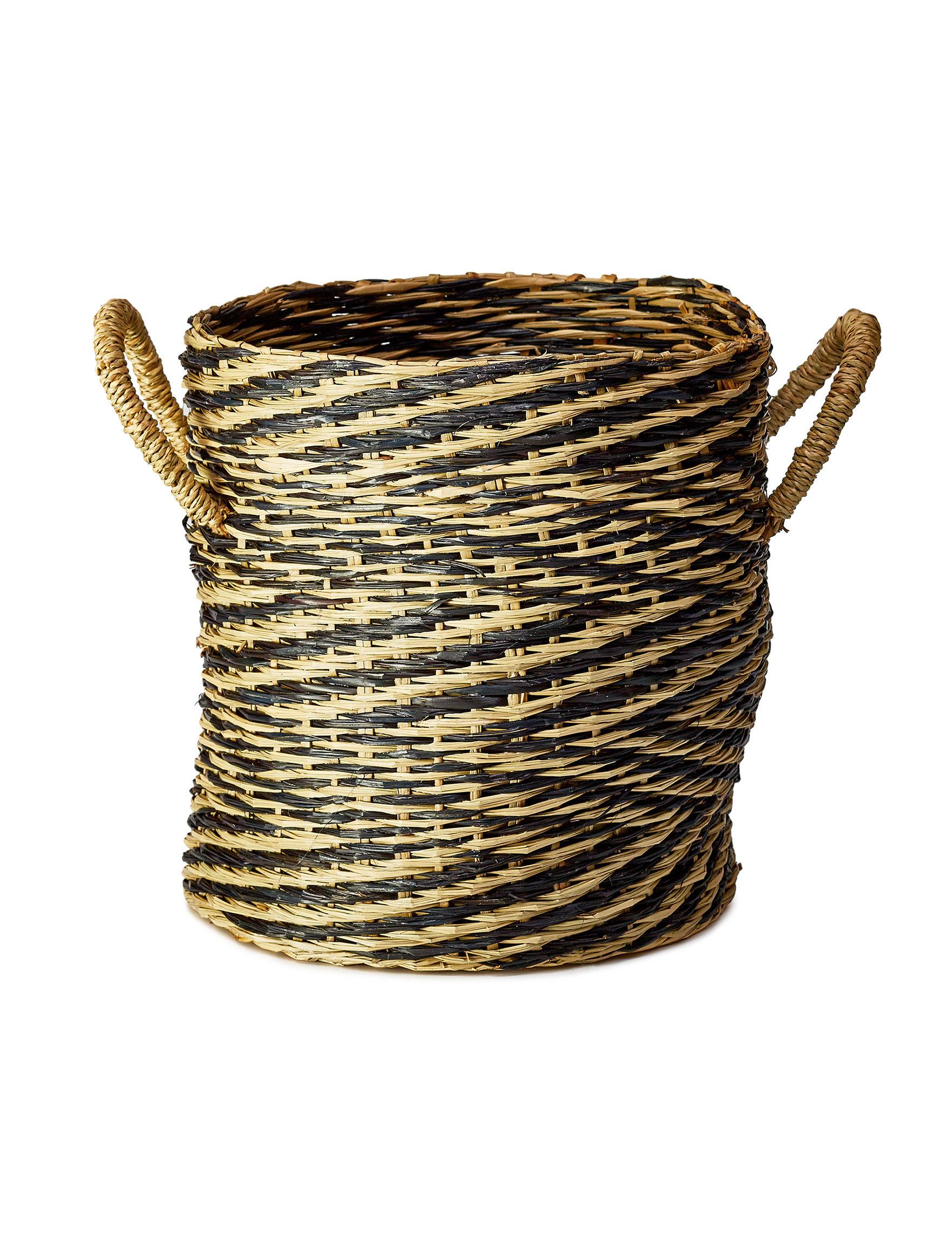 Home Essentials  Baskets Storage & Organization