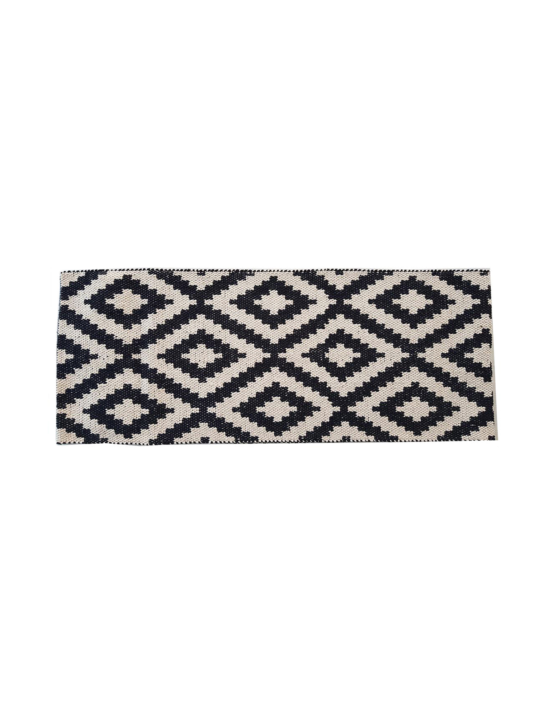 Direct Home Tex. Navy Accent Rugs Rugs