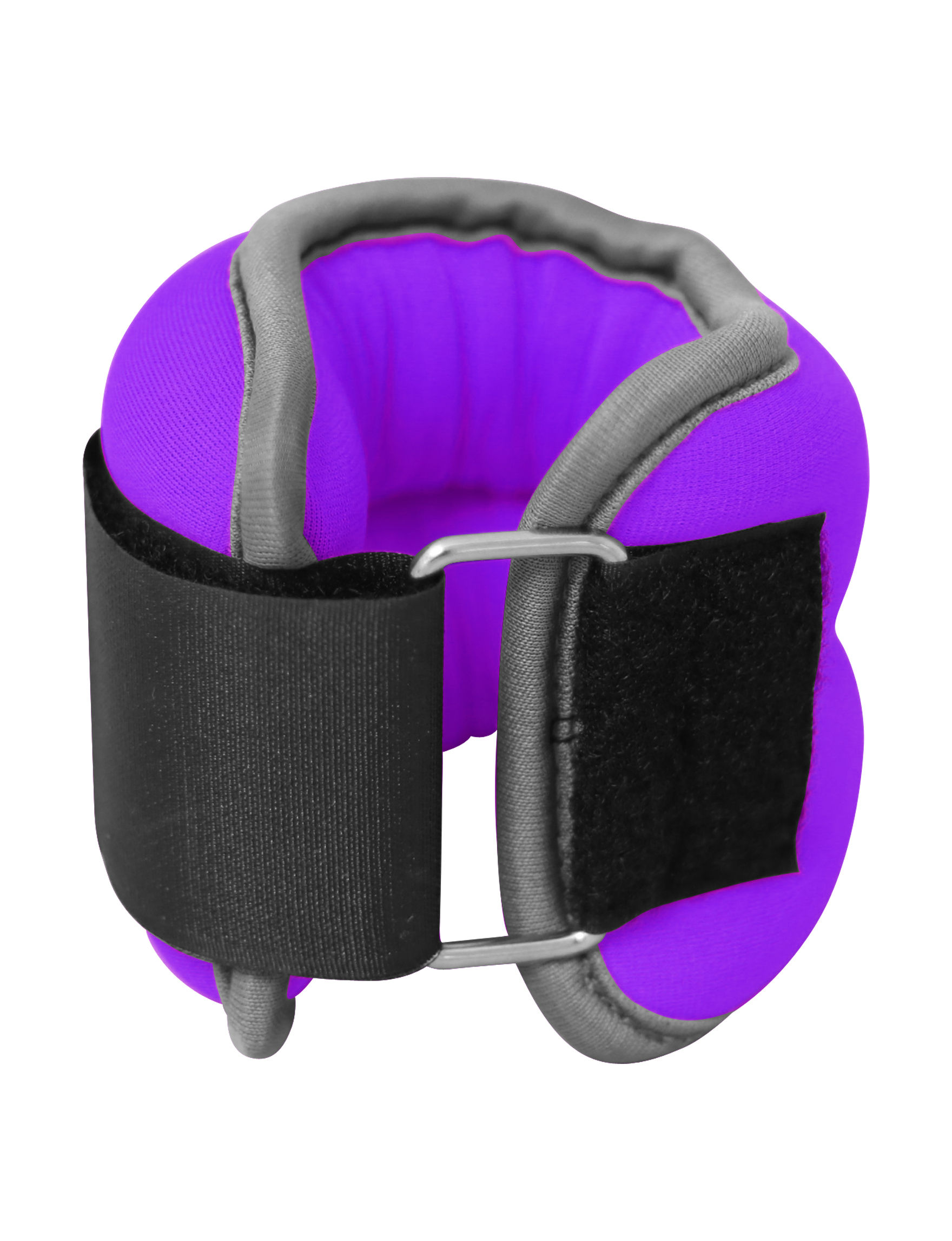 Gourmet Home Purple Fitness Equipment