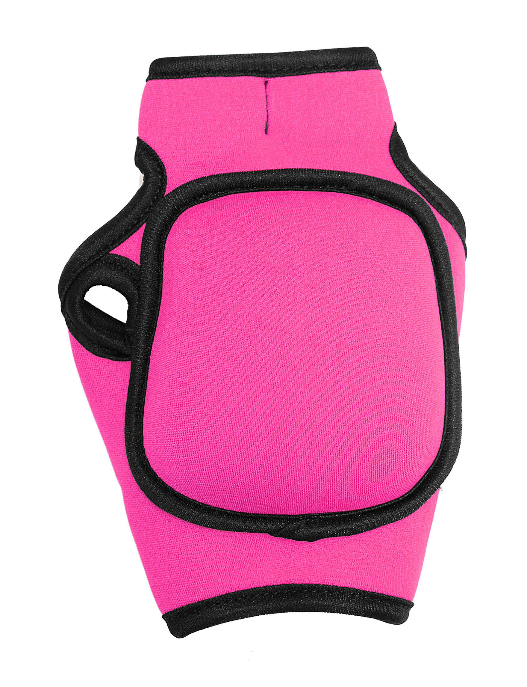 Gourmet Home Pink Fitness Equipment