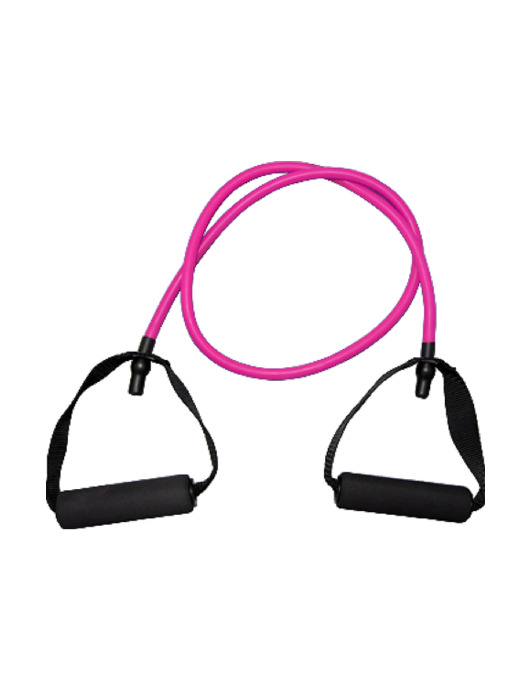 Gourmet Home Pink Fitness Equipment