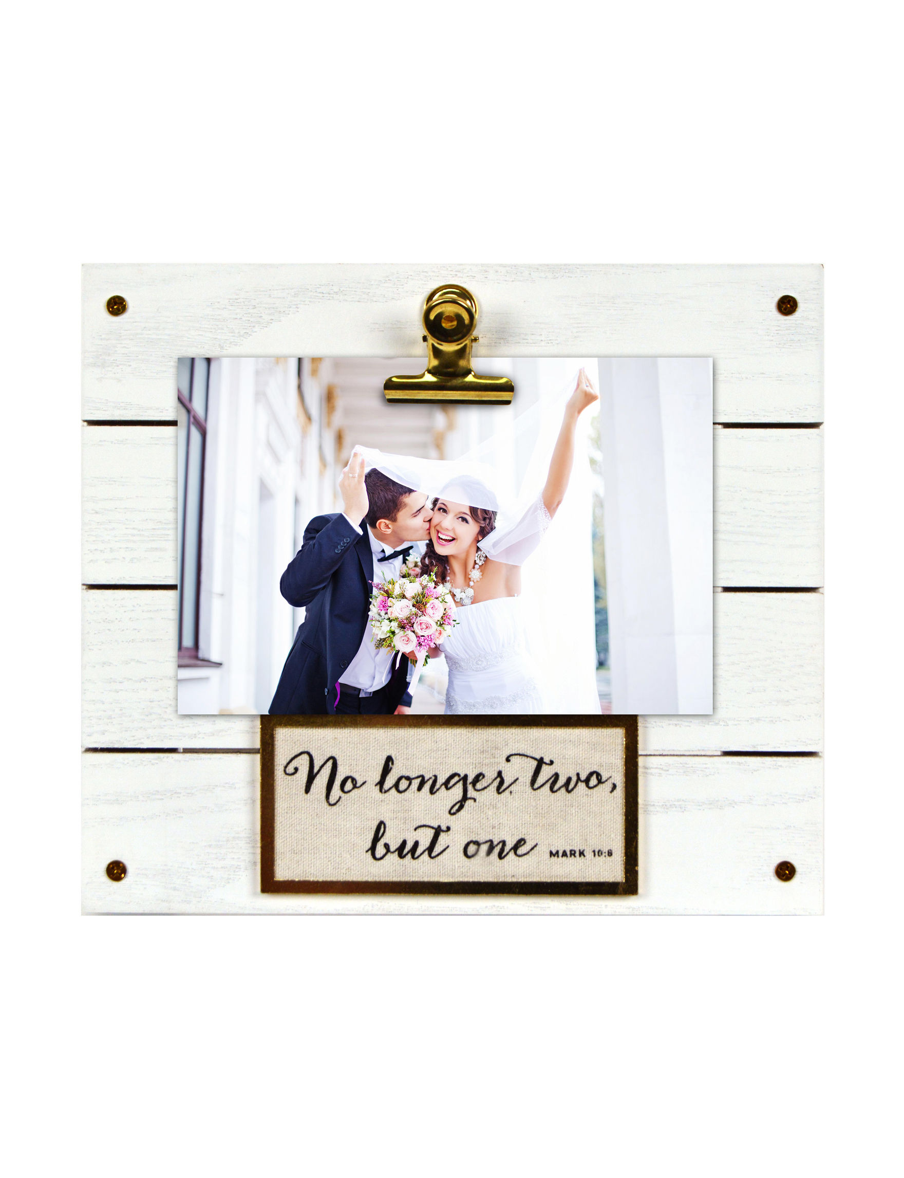 New View White Multi Wall Art Frames & Shadow Boxes