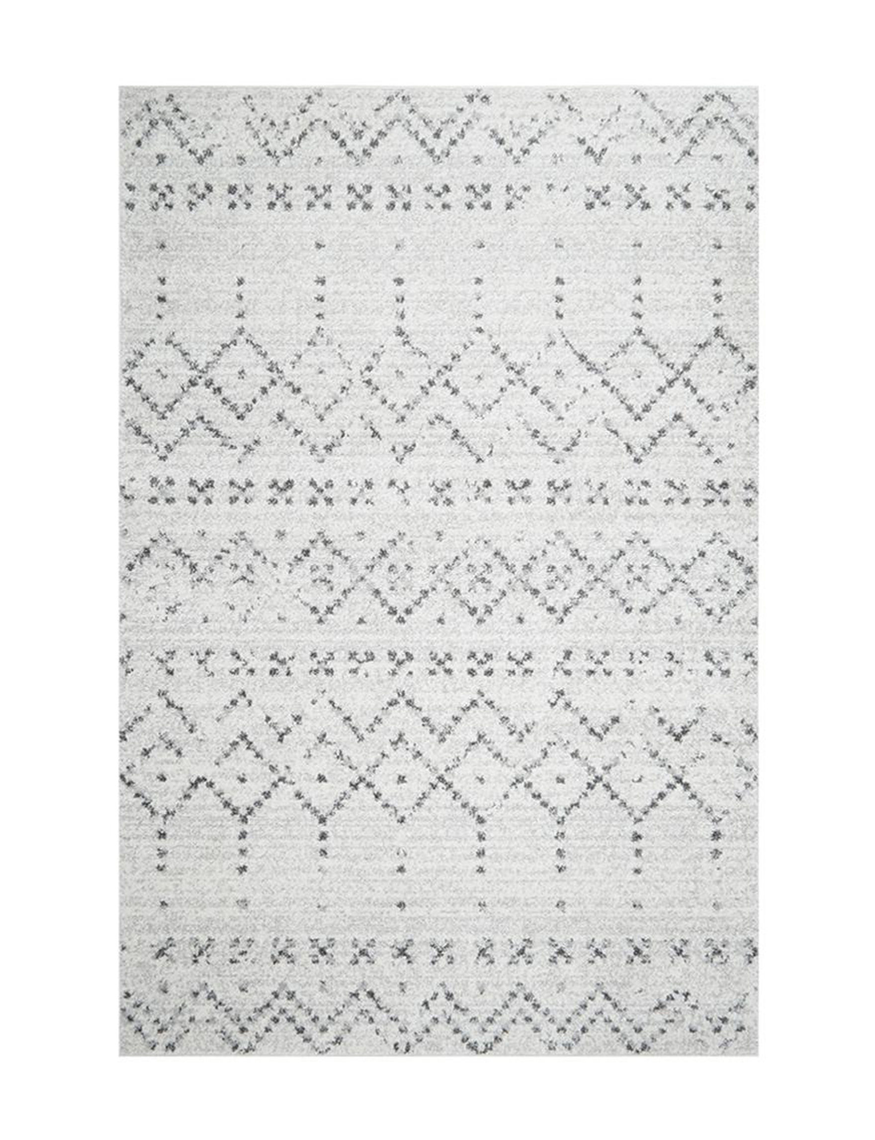 Home Dynamix Natural Area Rugs Rugs