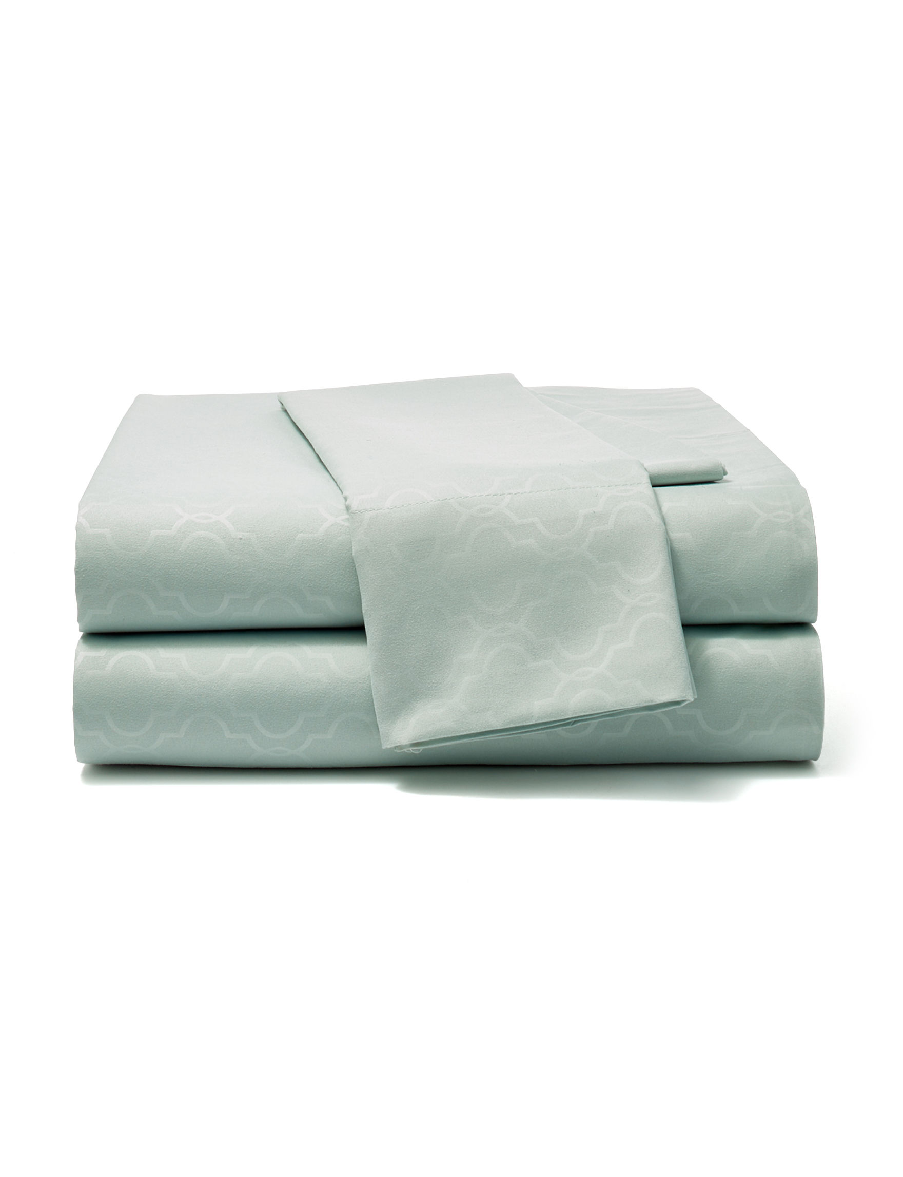 Great Hotels Collection Blue Sheets