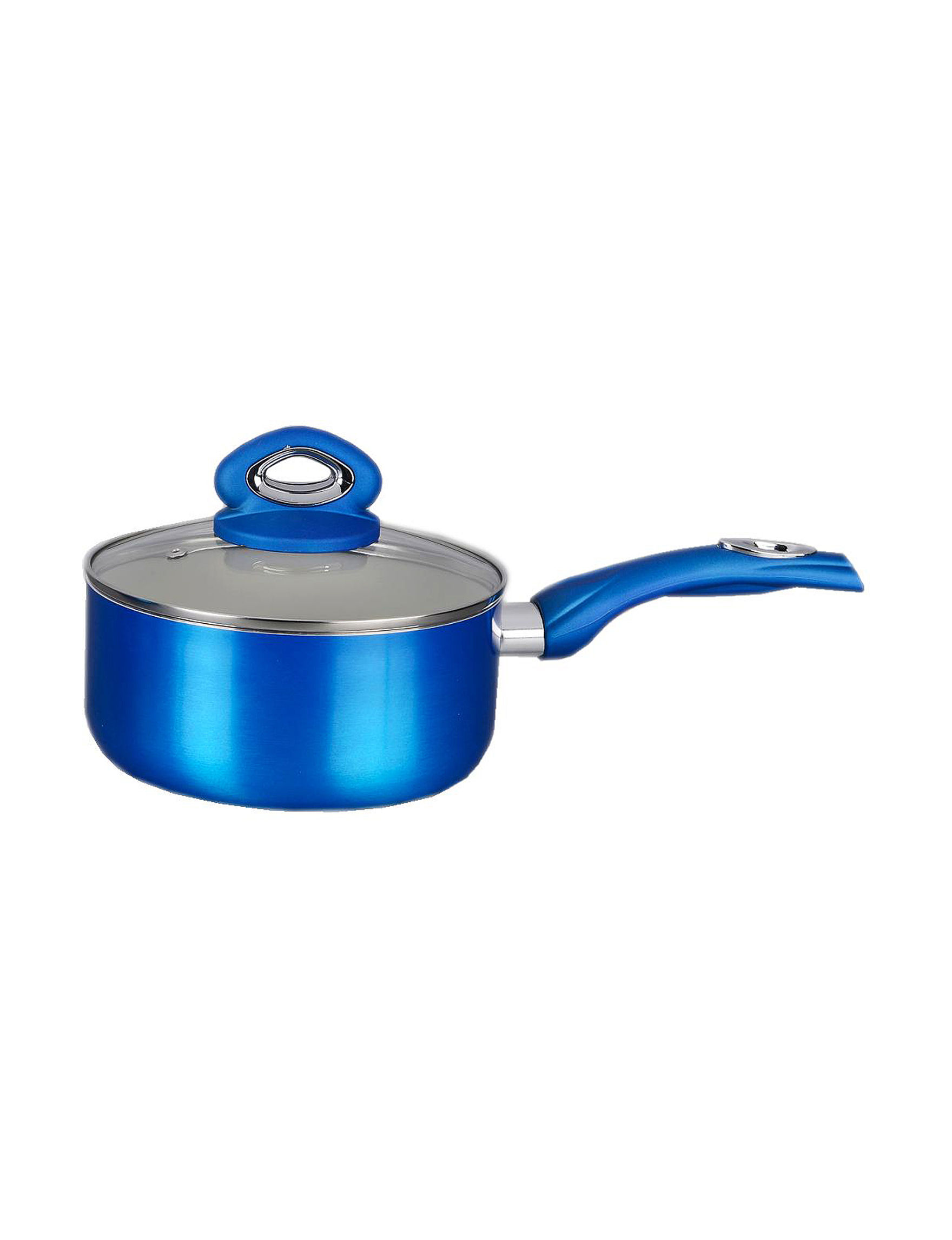 Diamond Home Blue Cookware