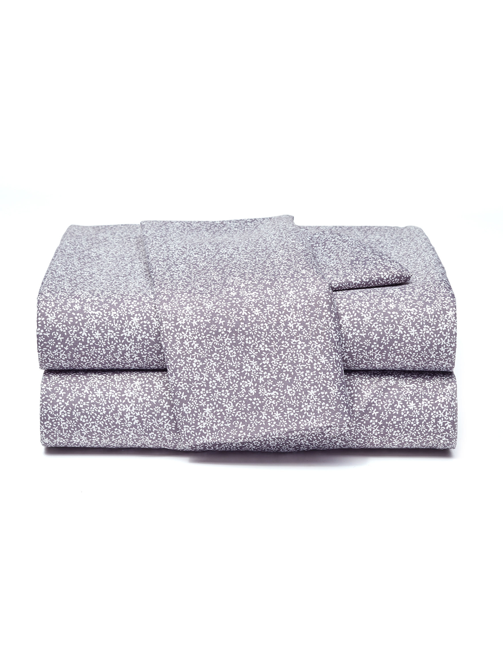 Great Hotels Collection Charcoal Sheets