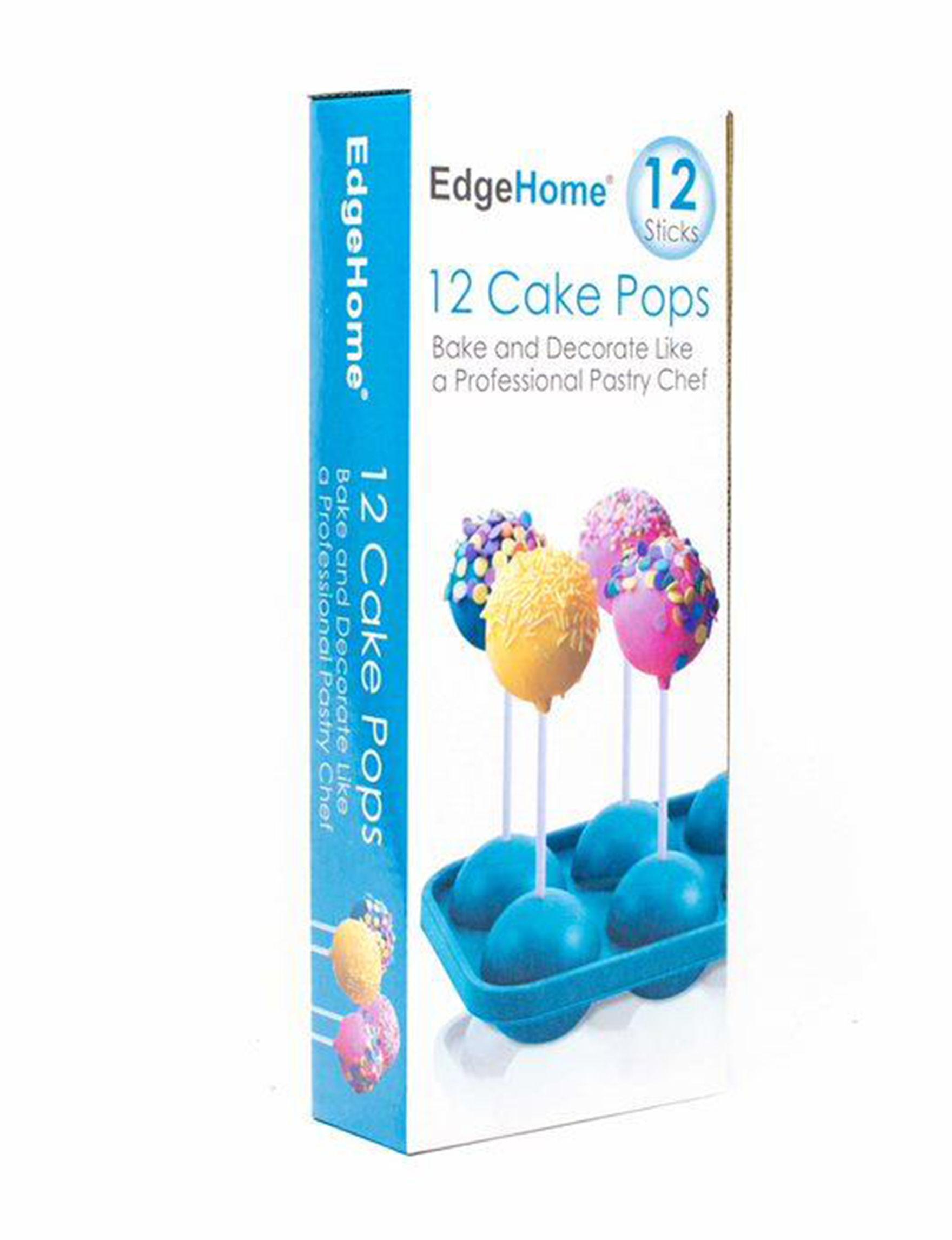 Edge Home Blue Bakeware