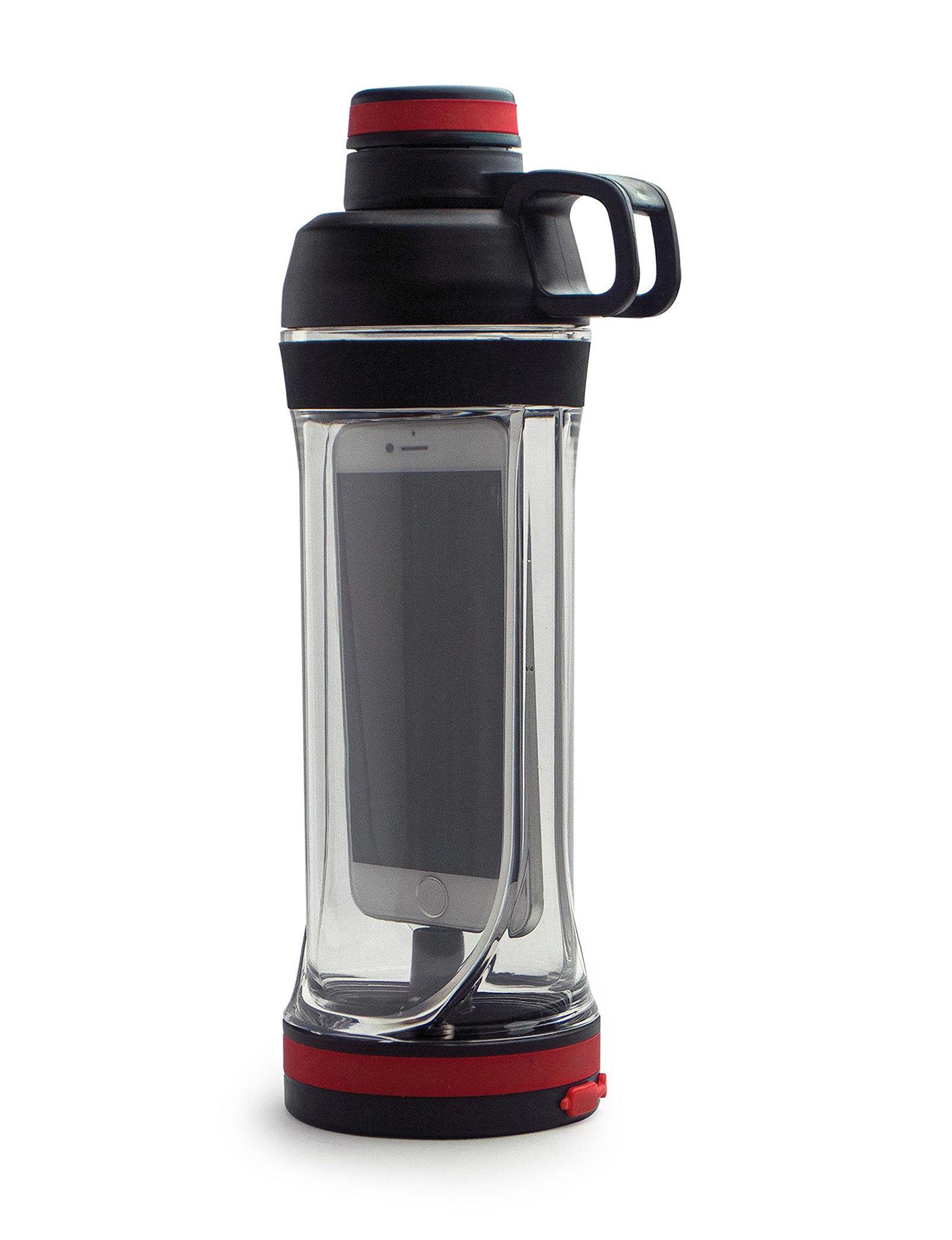 Primula  Water Bottles Drinkware Tech Accessories