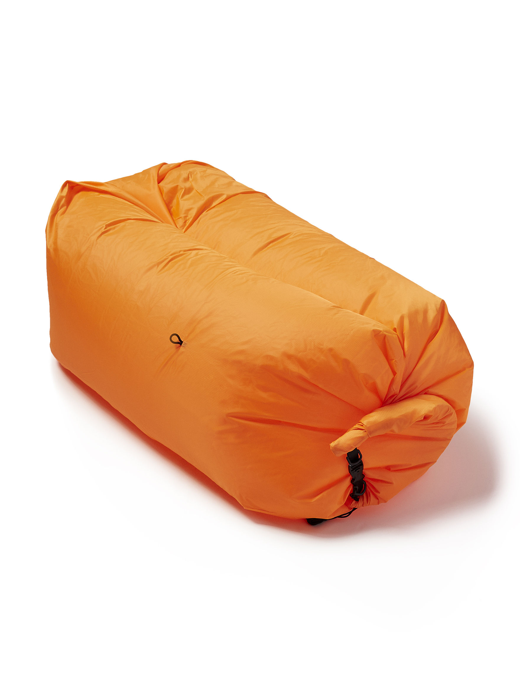Windrester Orange / White Camping & Outdoor Gear