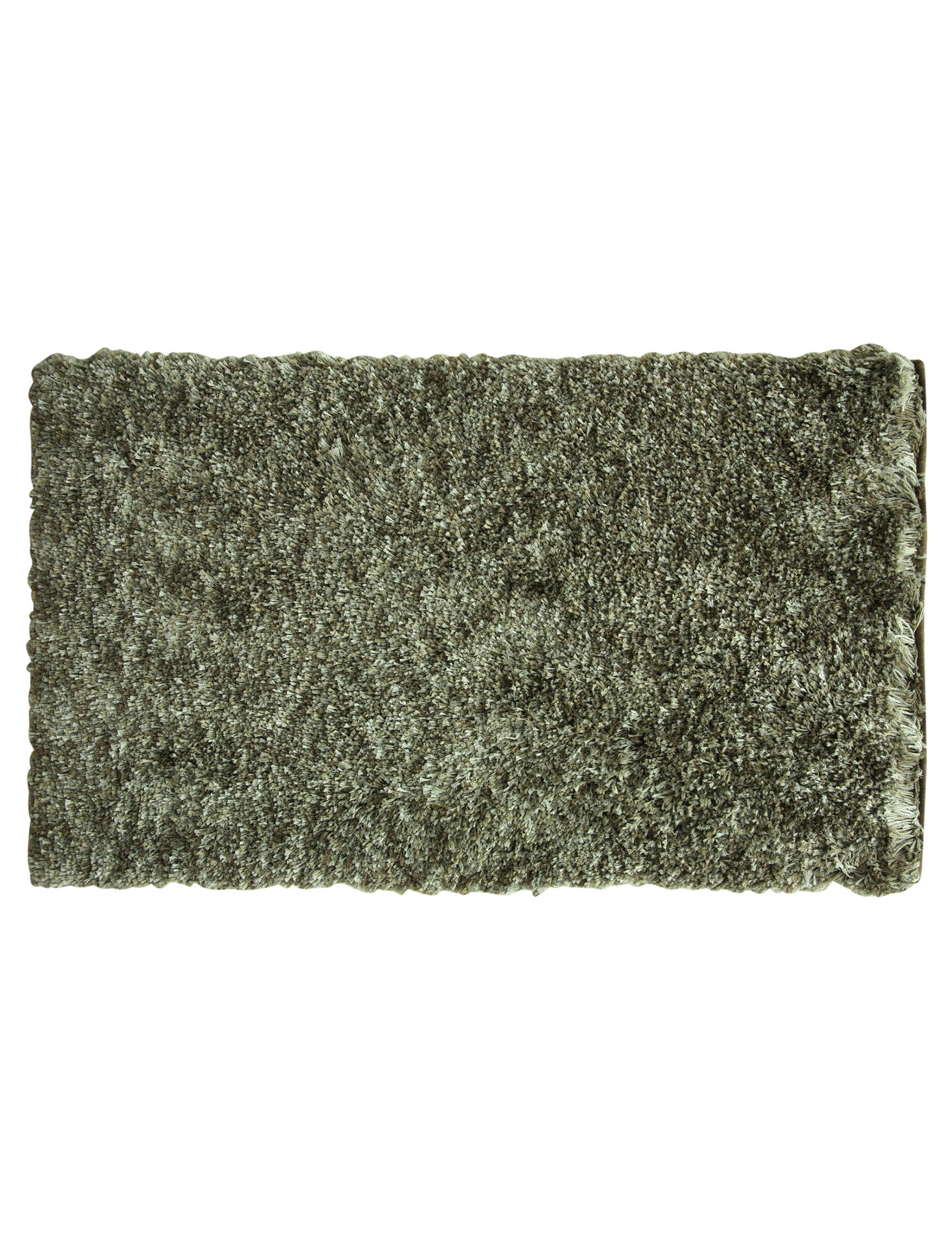Bacova Moss Accent Rugs Rugs