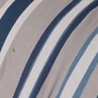 Blue / Grey / White