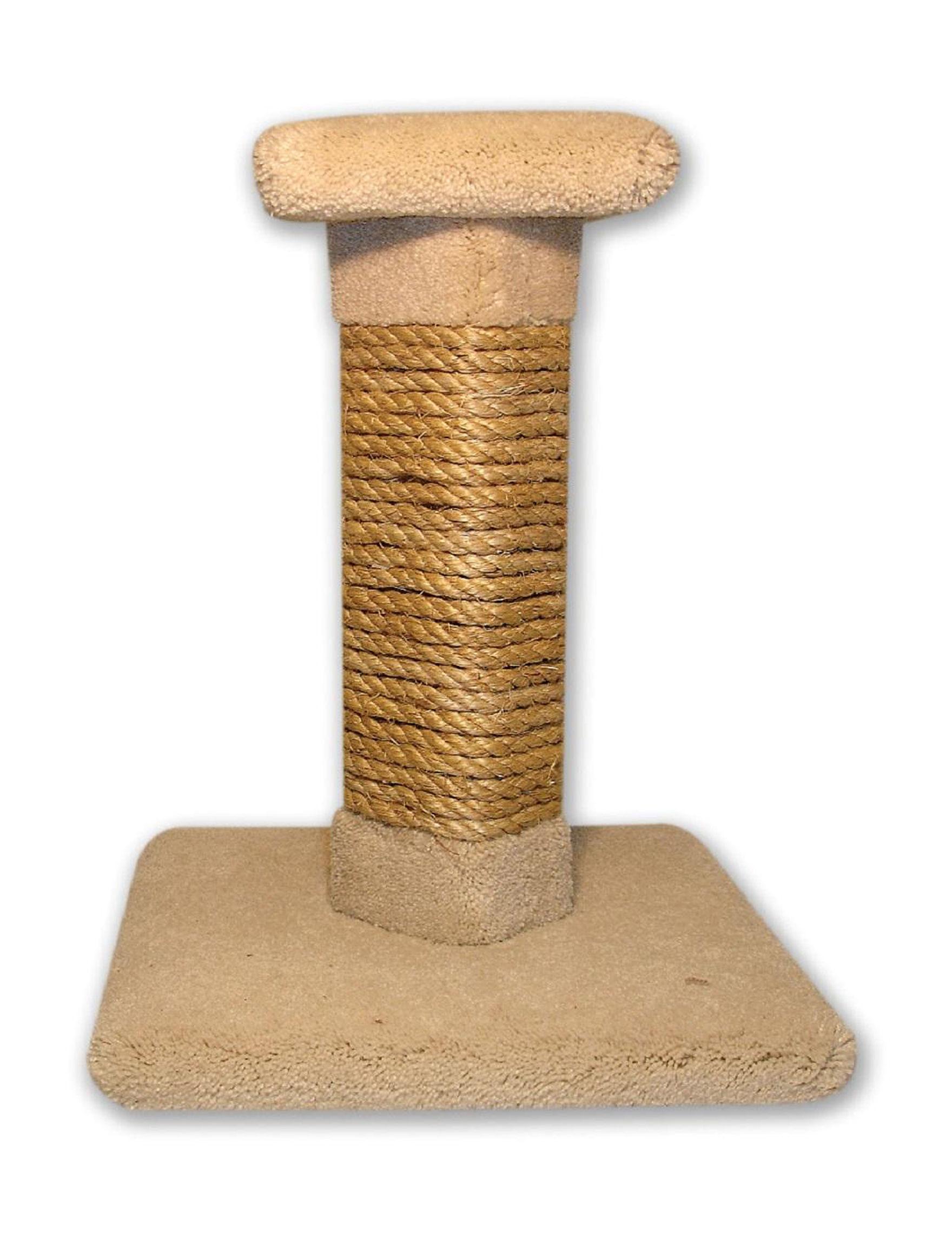 Pet Pals Group Beige Pet Treats & Toys