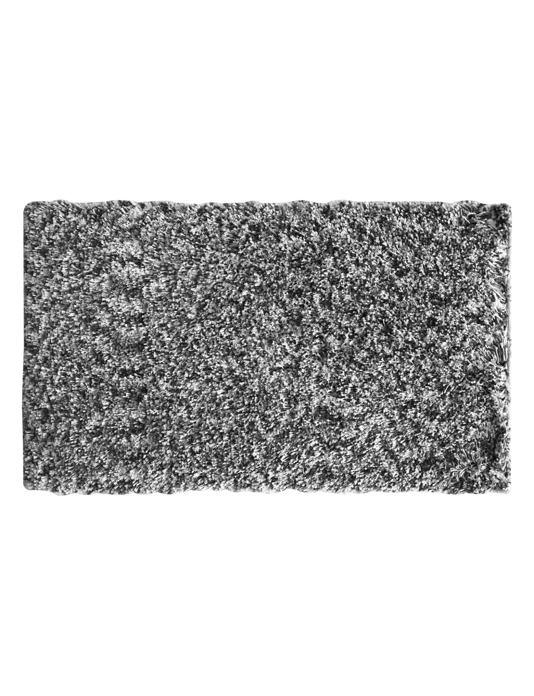 Bacova Grey Accent Rugs Rugs